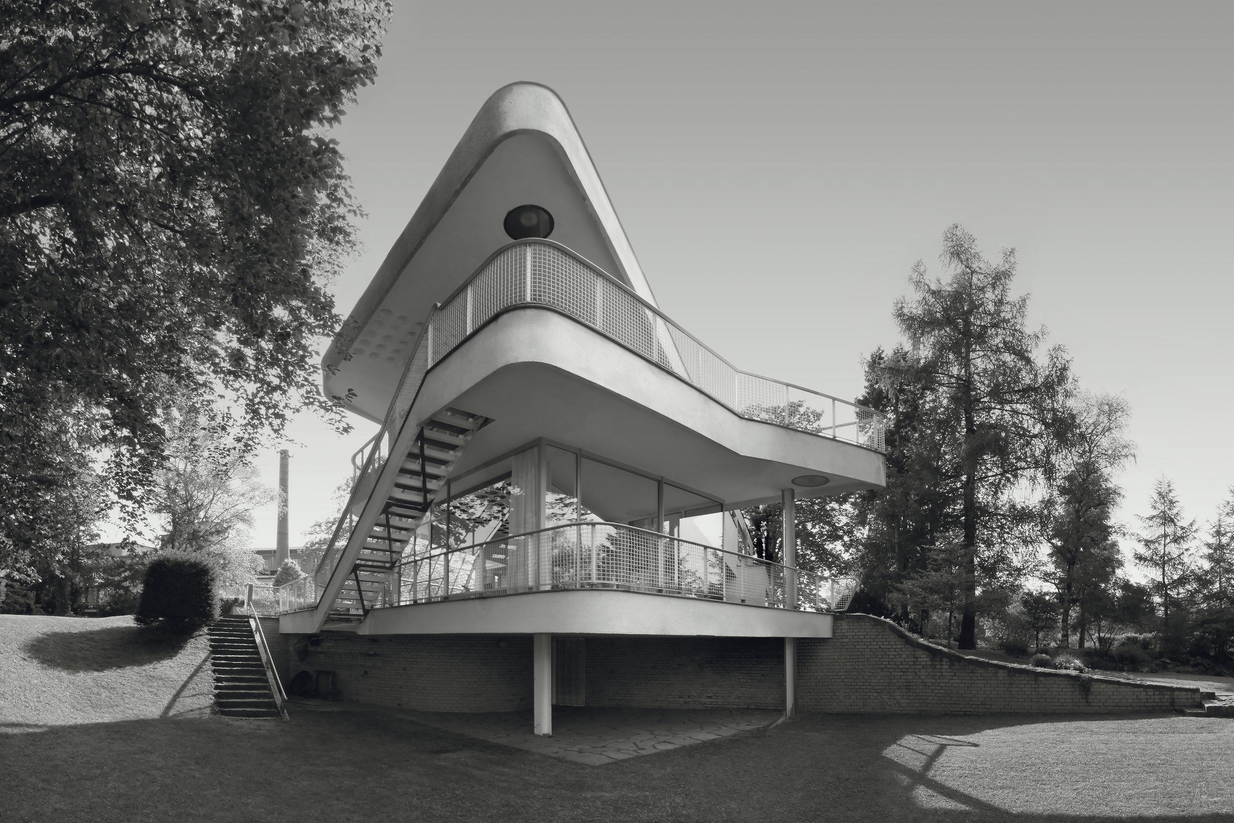 House Schminke (Nudeldampfer)