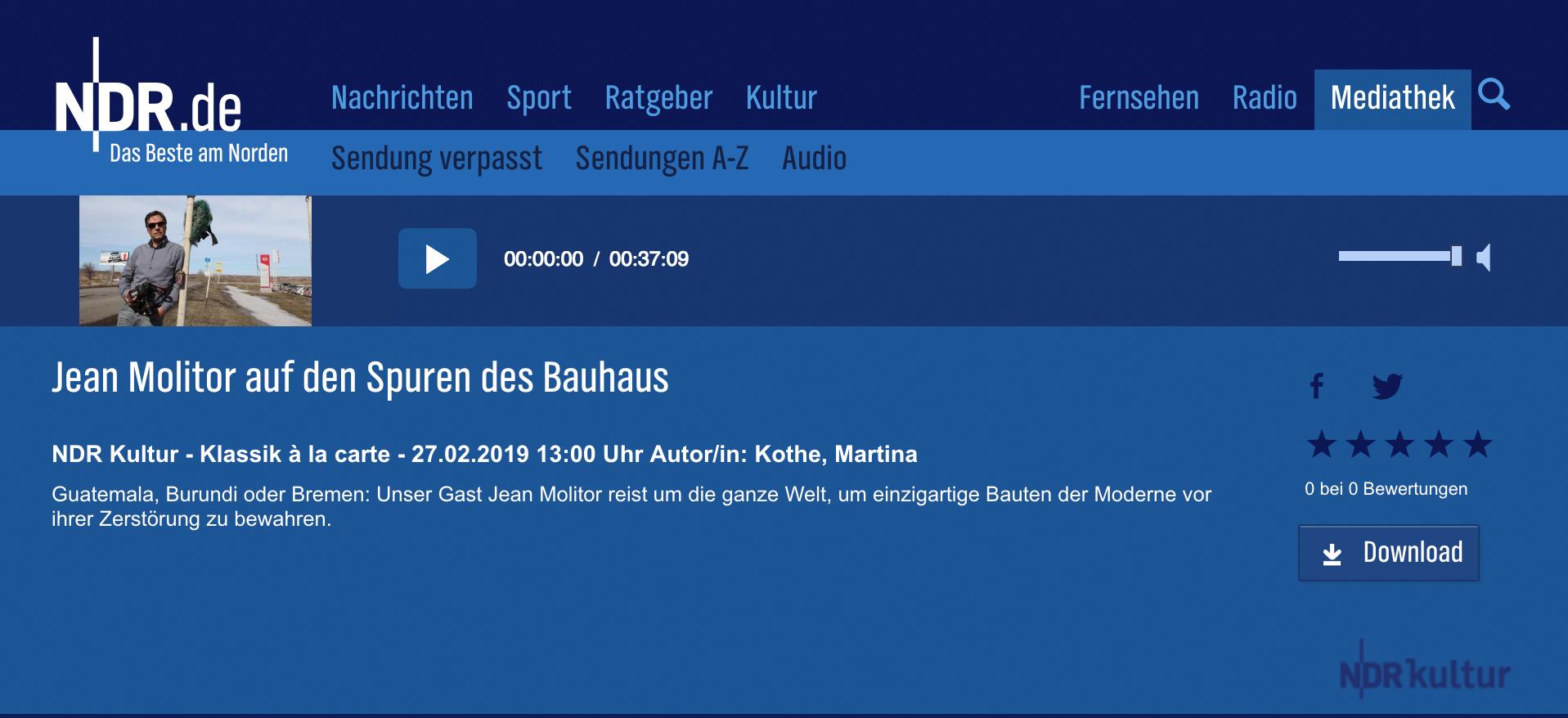 NDR_Kulturradio.jpg