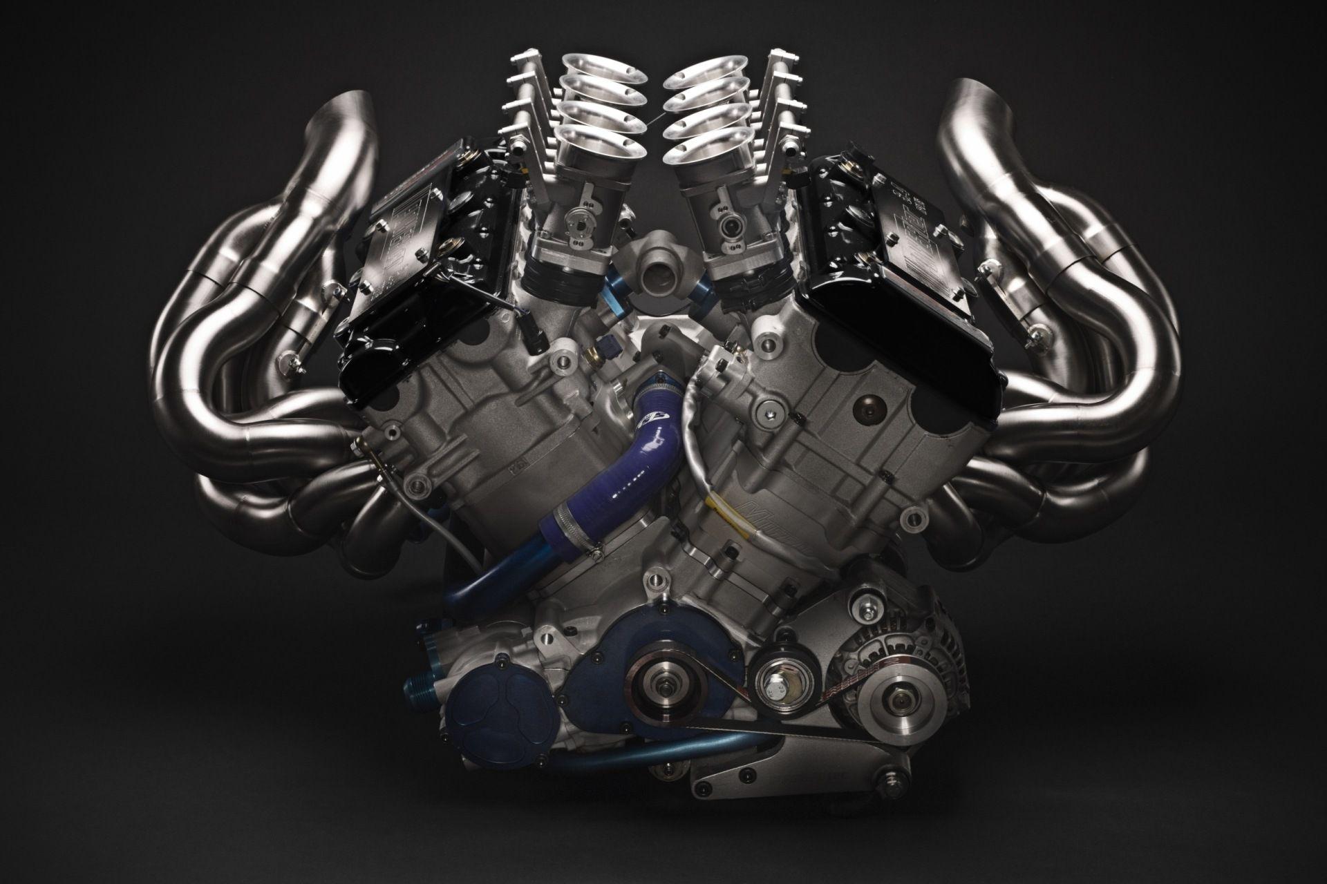 RPE-V8-engine.jpg