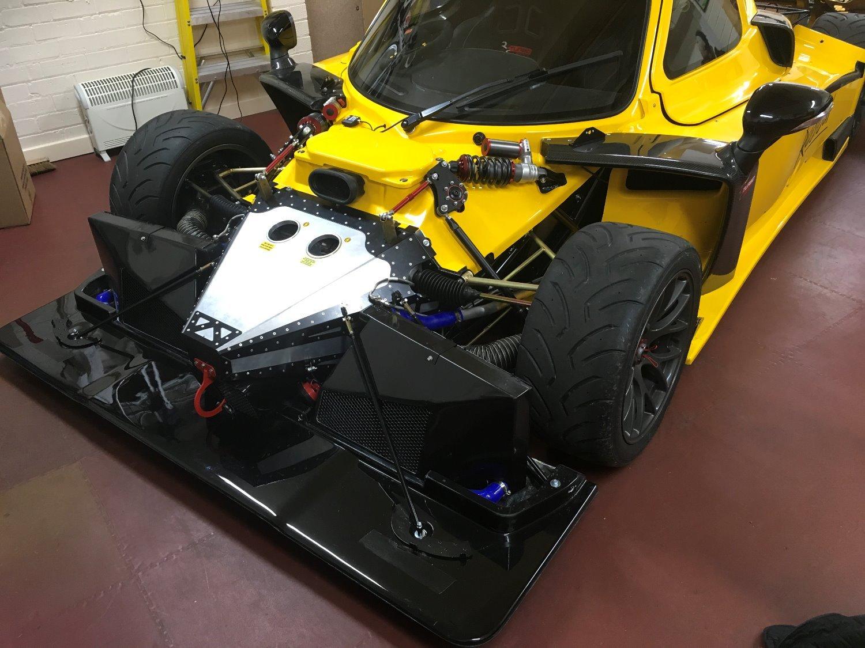 RXC GT.jpg
