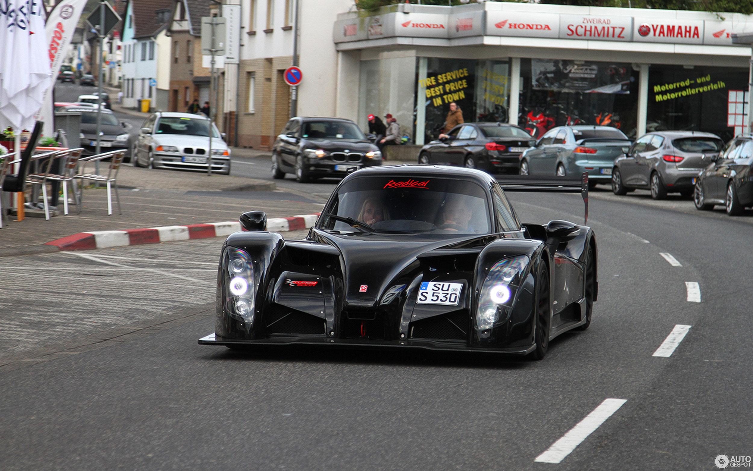 RXC GT 2.jpg