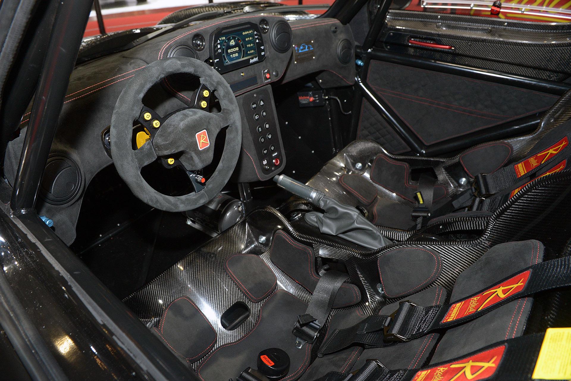 10-radical-rxc-turbo-500r-geneva-1-1.jpg