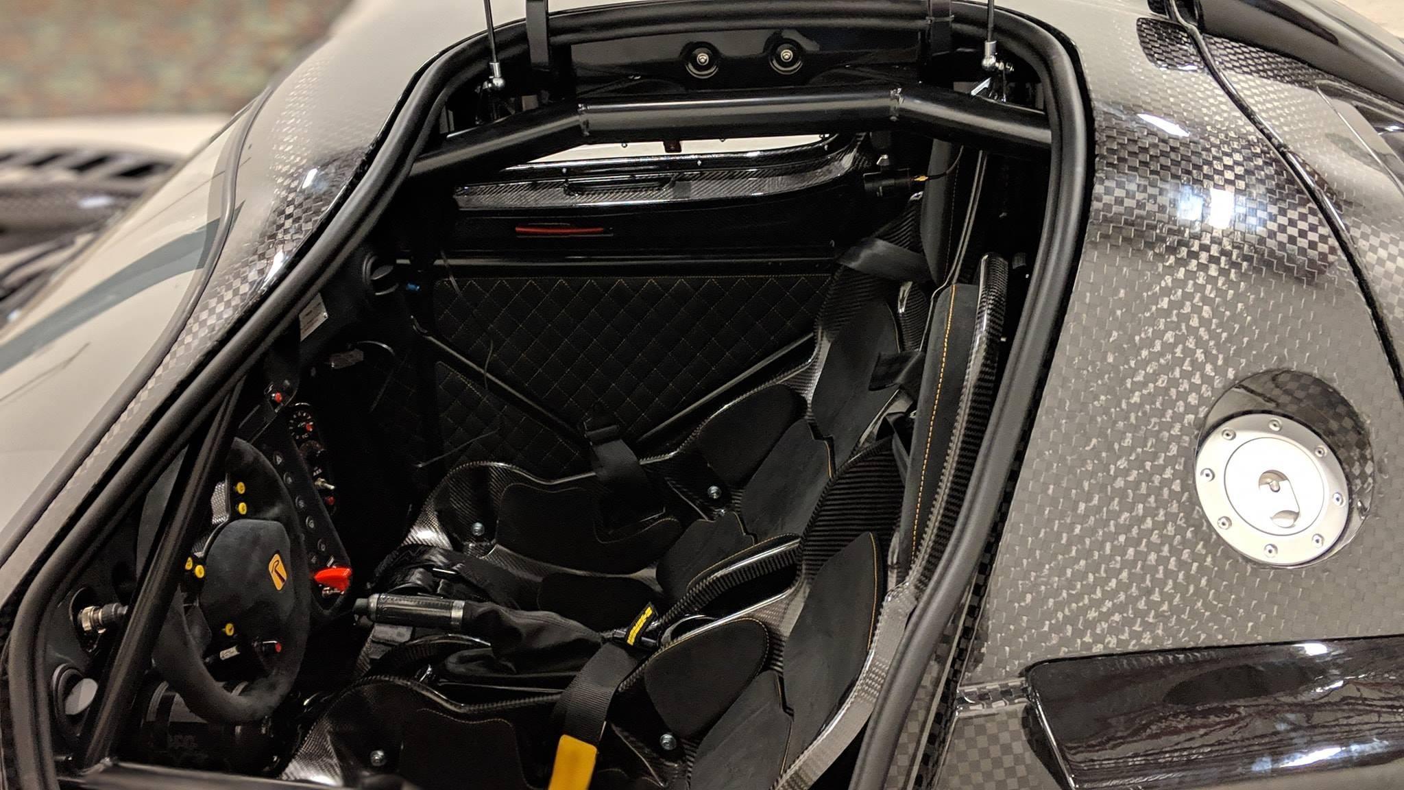 rxc-600-r 3.jpg