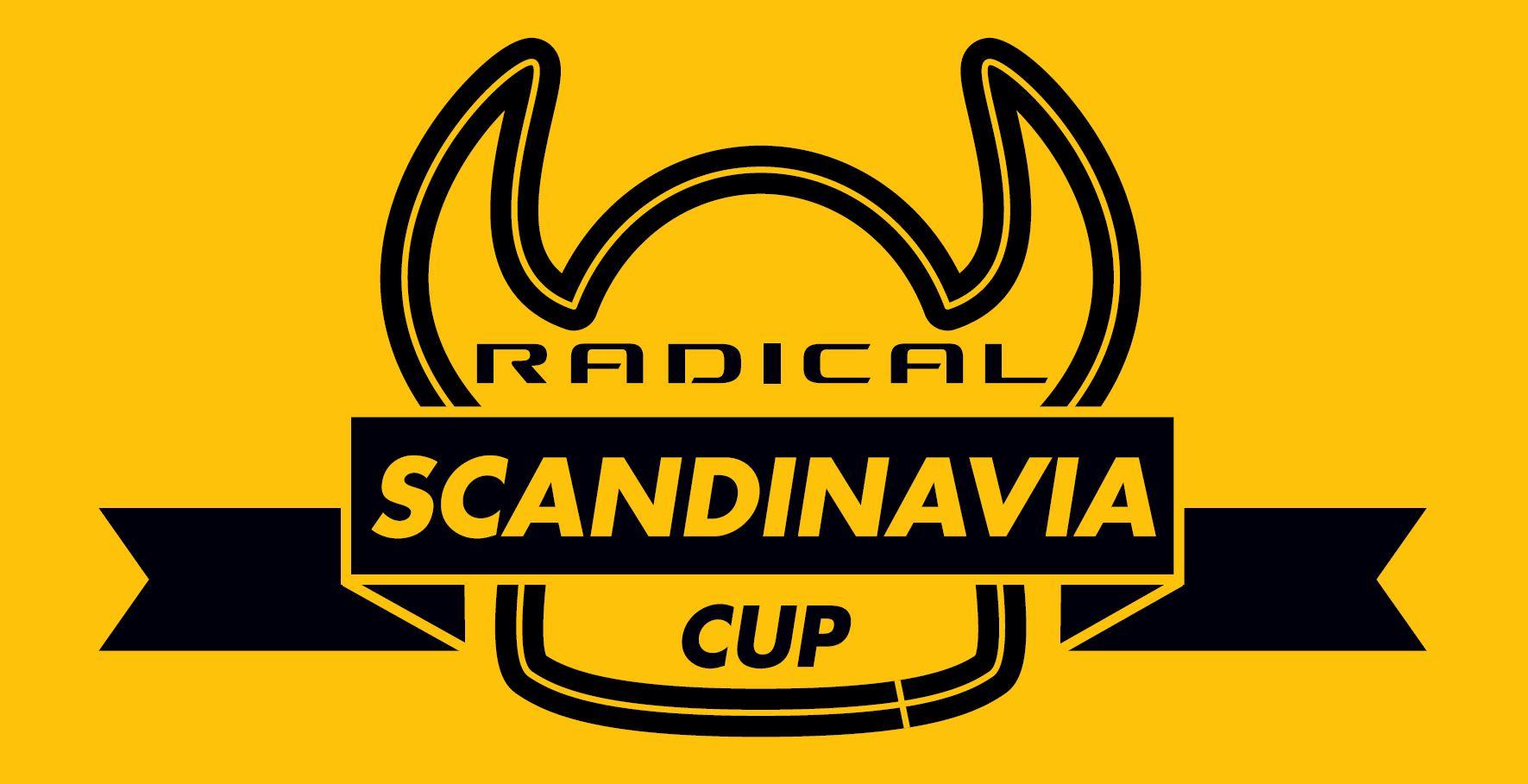 Radical Cup Scandinavia LOGO.JPG