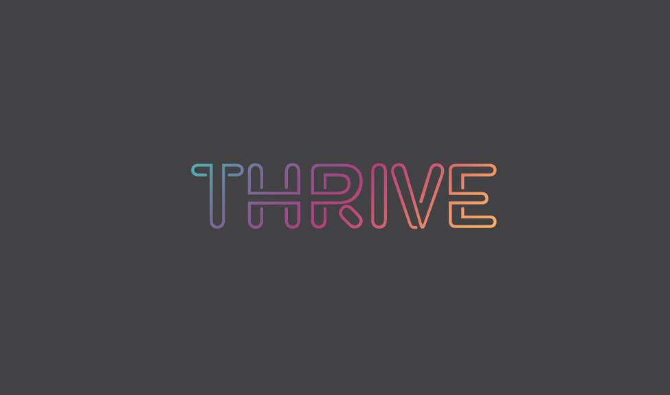 THRIVE-IDENTITY-03.png