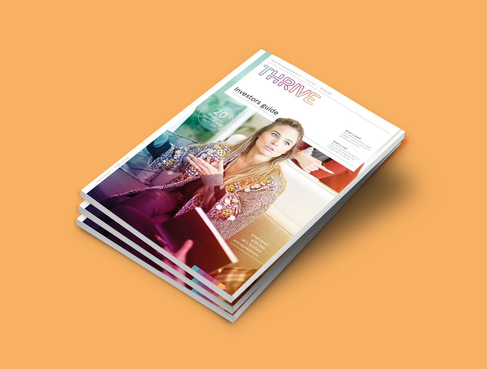 THRIVE BOOKLET COVER.jpg