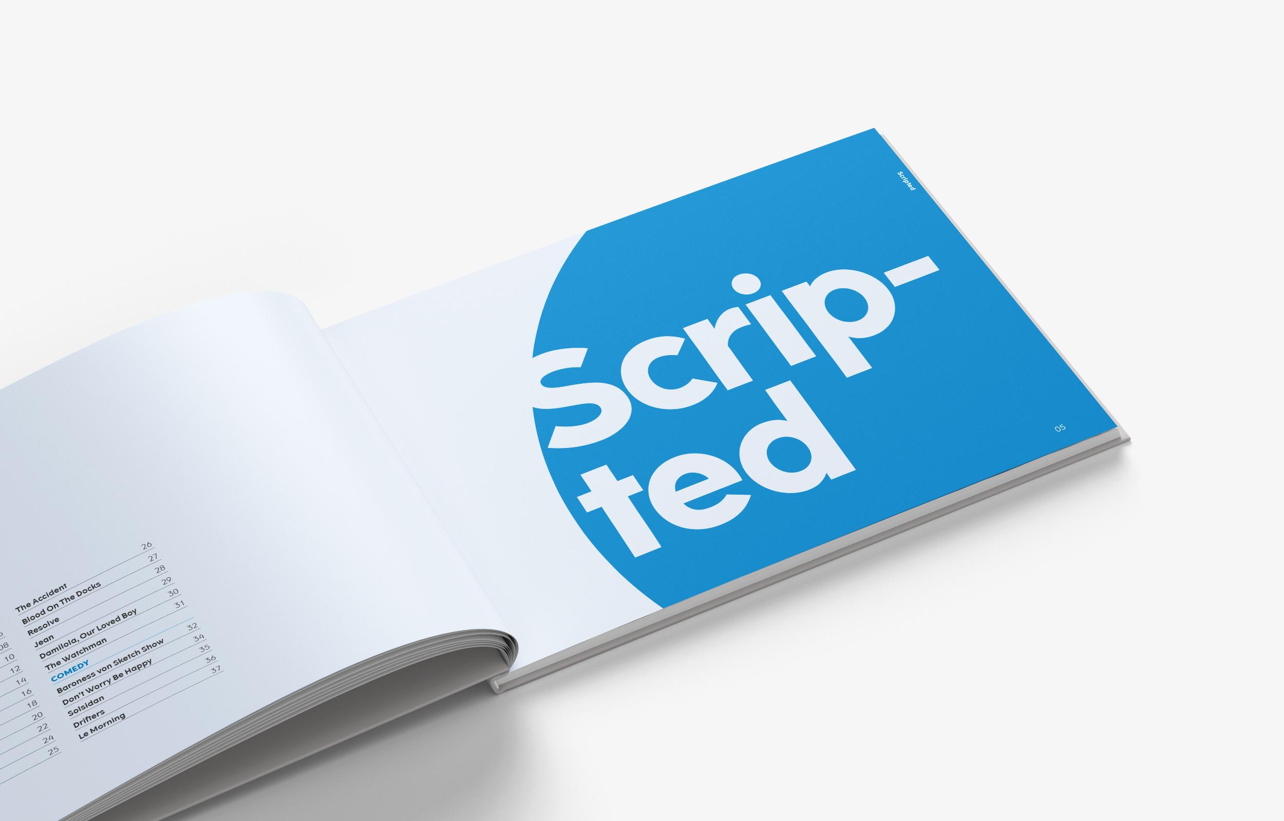 Horizontal_Book_Mockup_scriptedpage.jpg