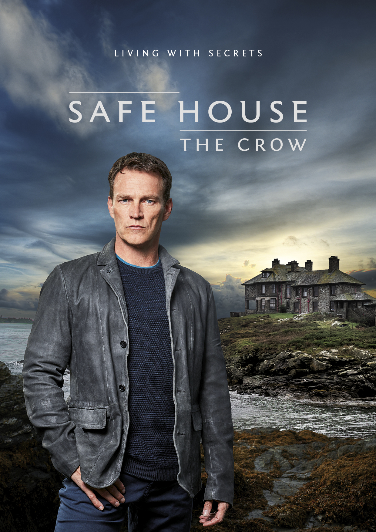 J9987_SAFEHOUSE_THE_CROW_4PP_A4_SALES_SHEET_AW.jpg
