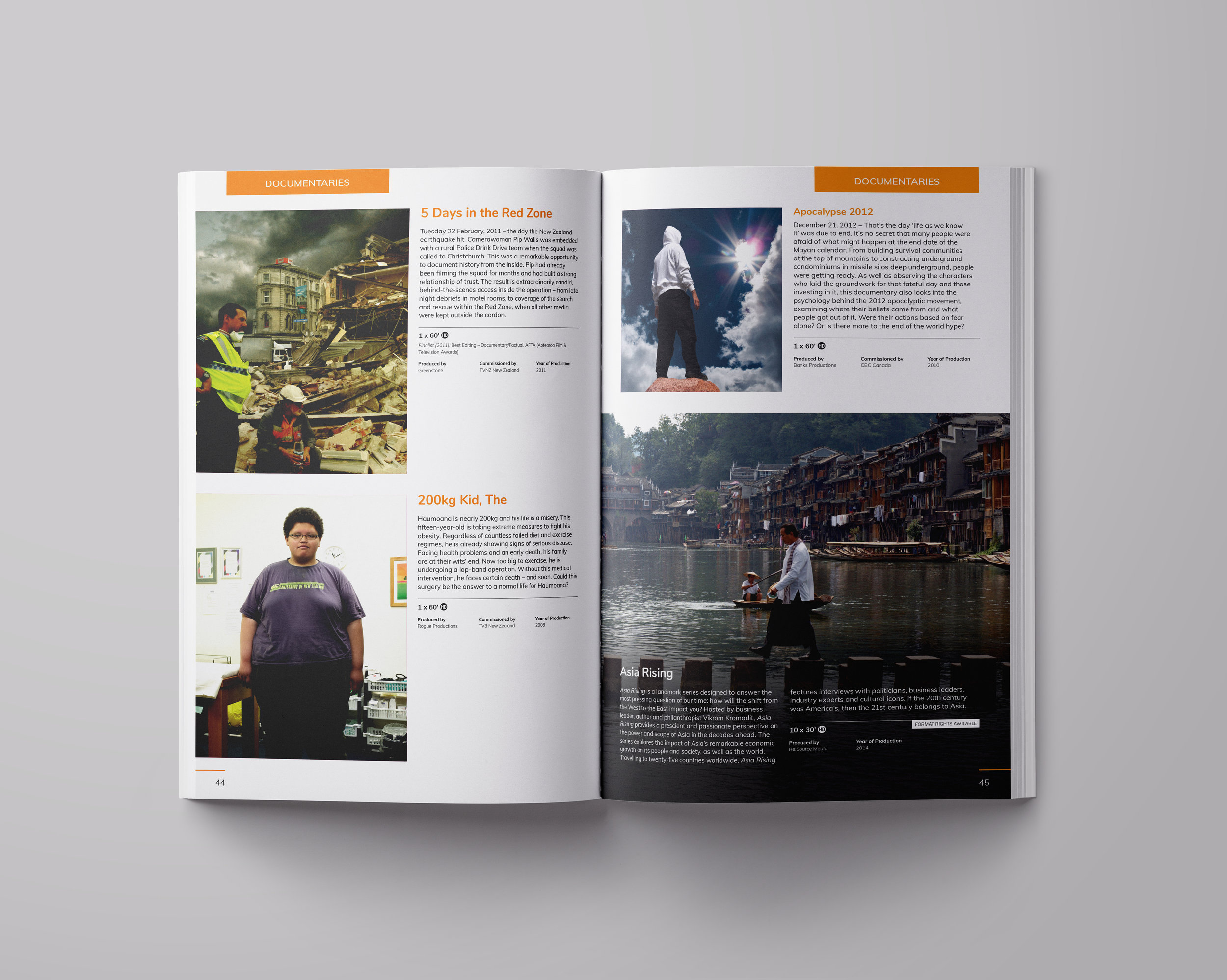 innerpages_6.jpg