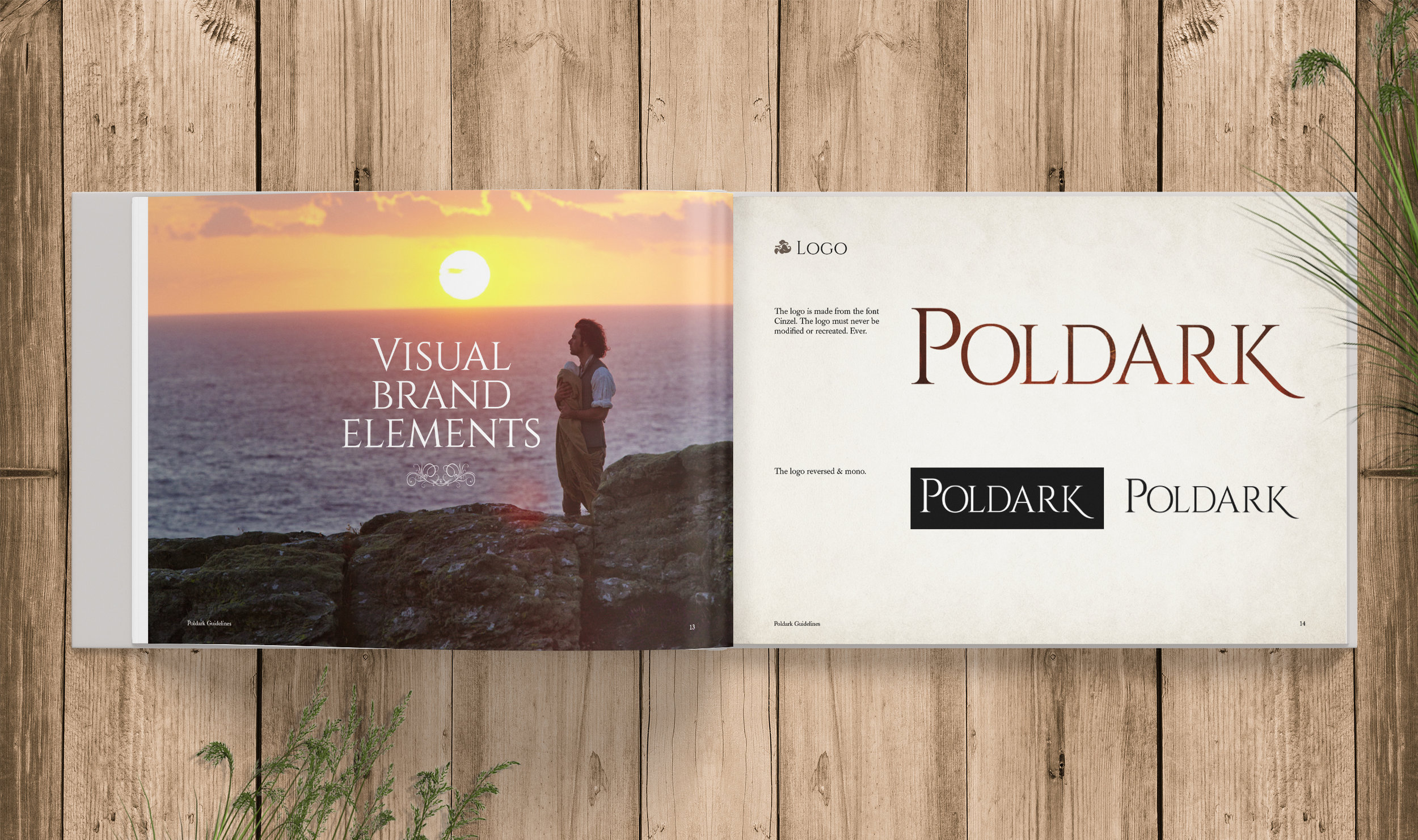 poldark_spreads 3.jpg