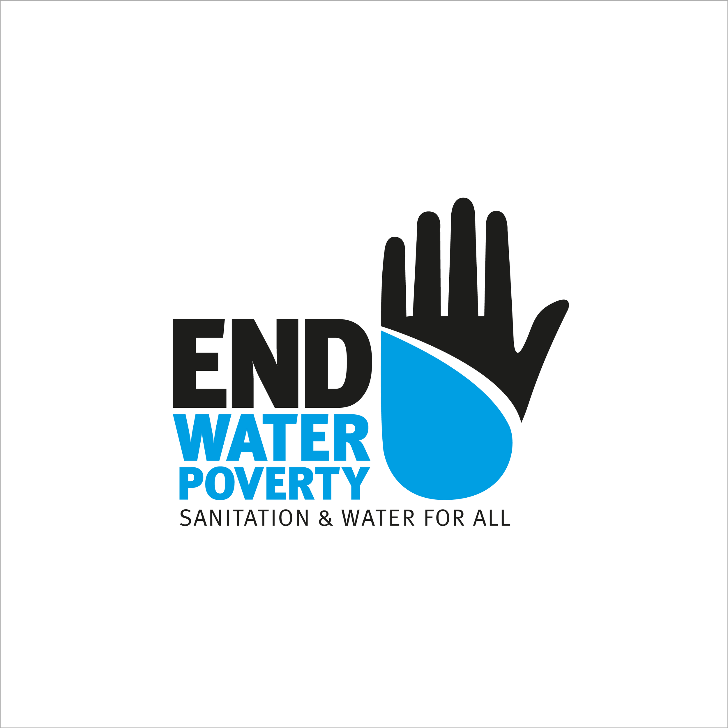 WATERAID WEB ELEMENTS-08.png