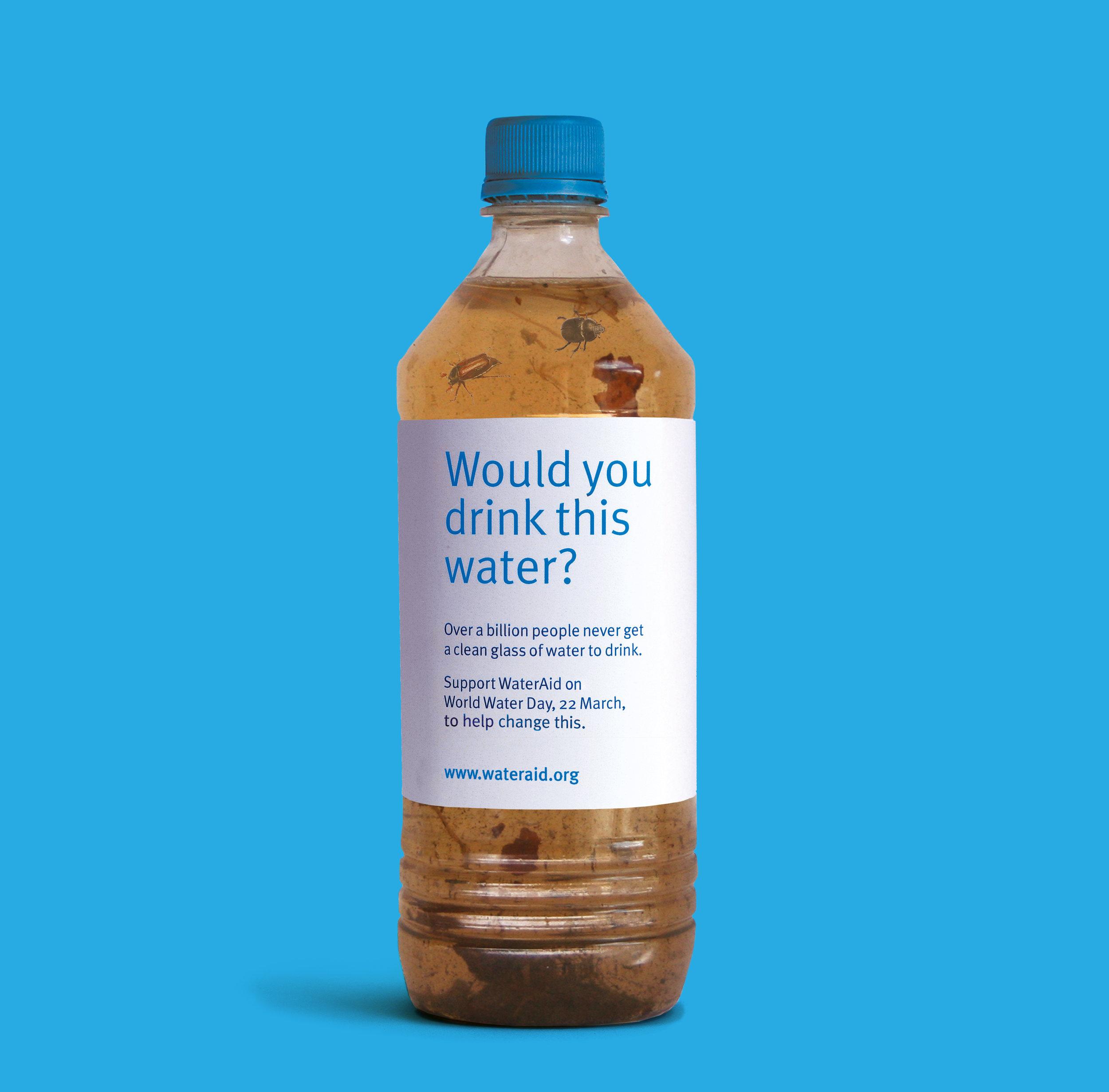 Bottle Image (b2) BLUE.jpg