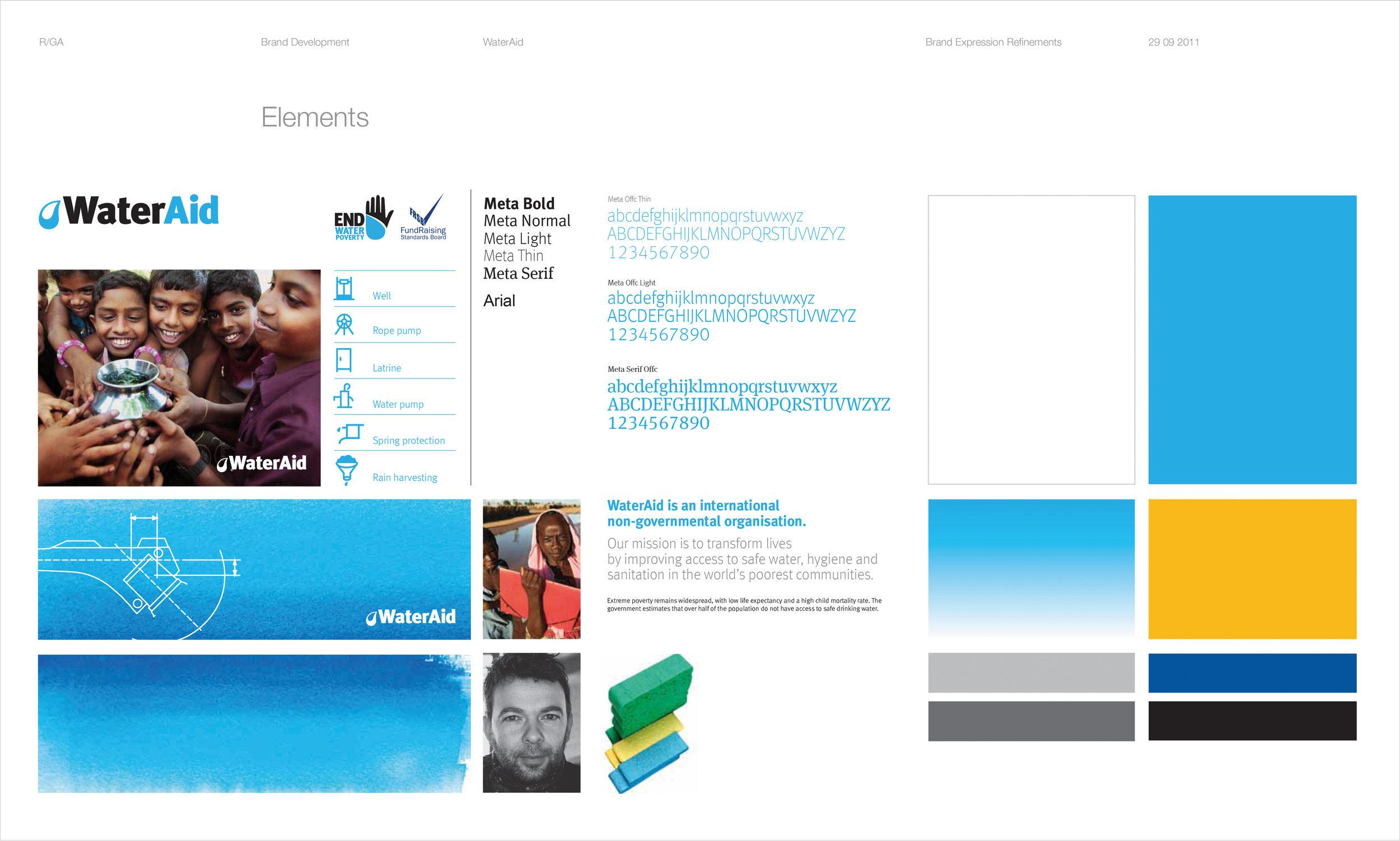 WaterAid_Brand Expression Refine_110929-4.jpg