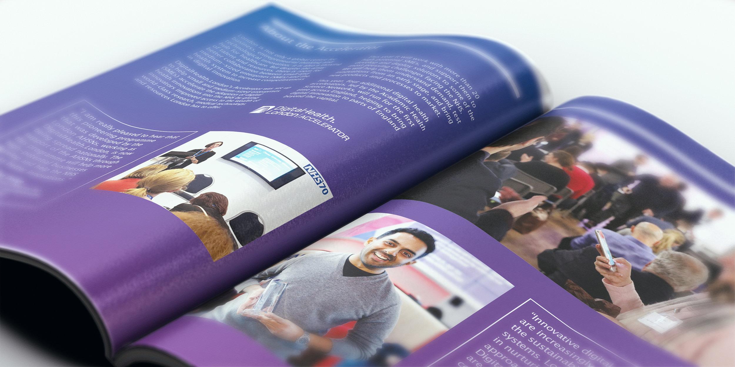 Magazine Close Up 01.jpg