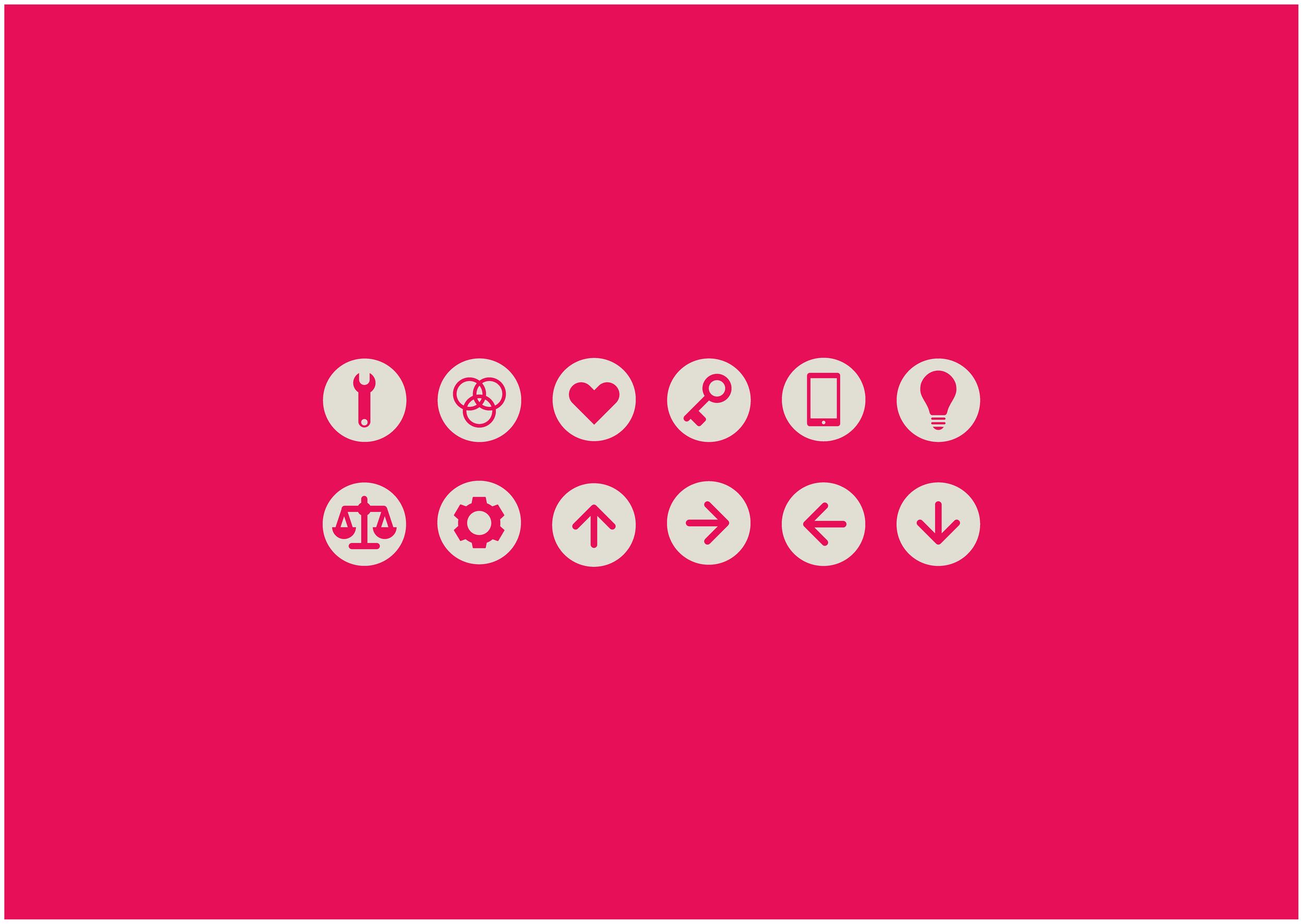 Sales_Learn_logo_CMYK_stamp_v2-01.png