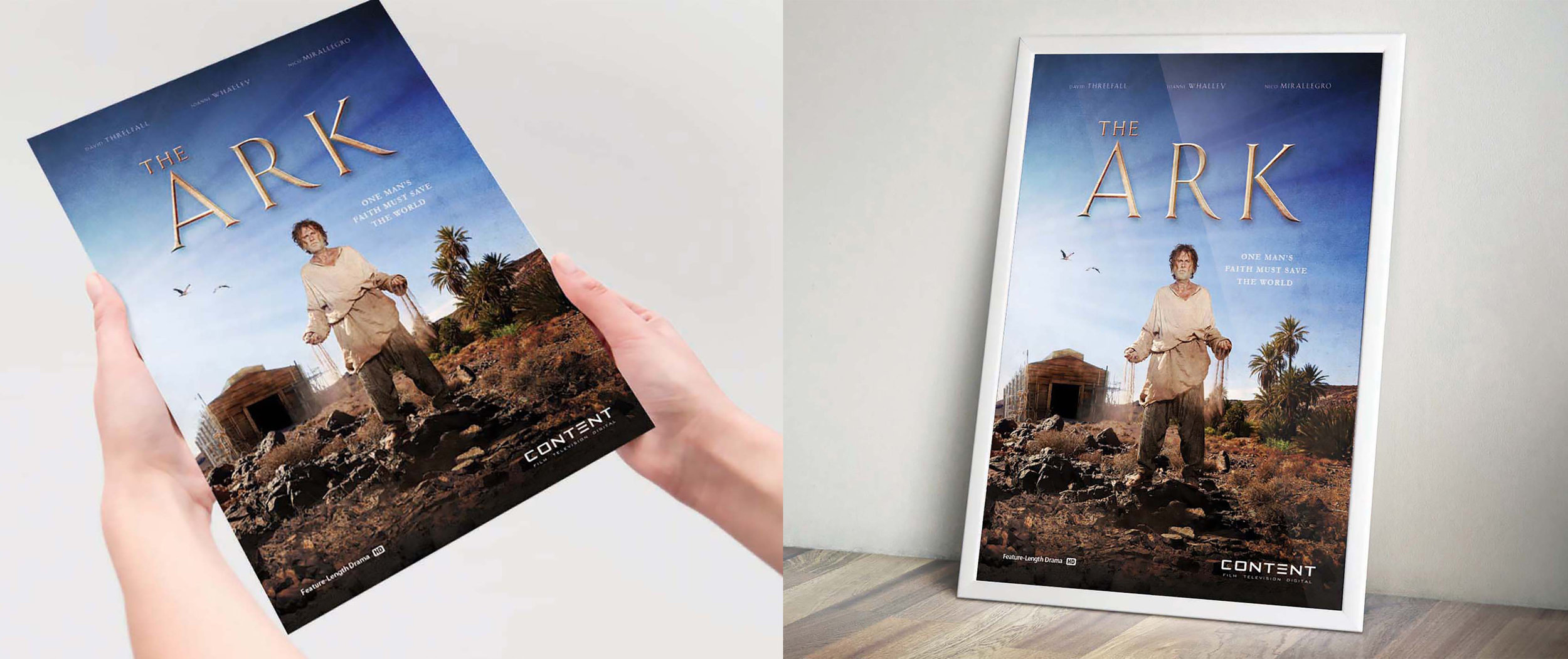 ARK_FLYER and poster.jpg