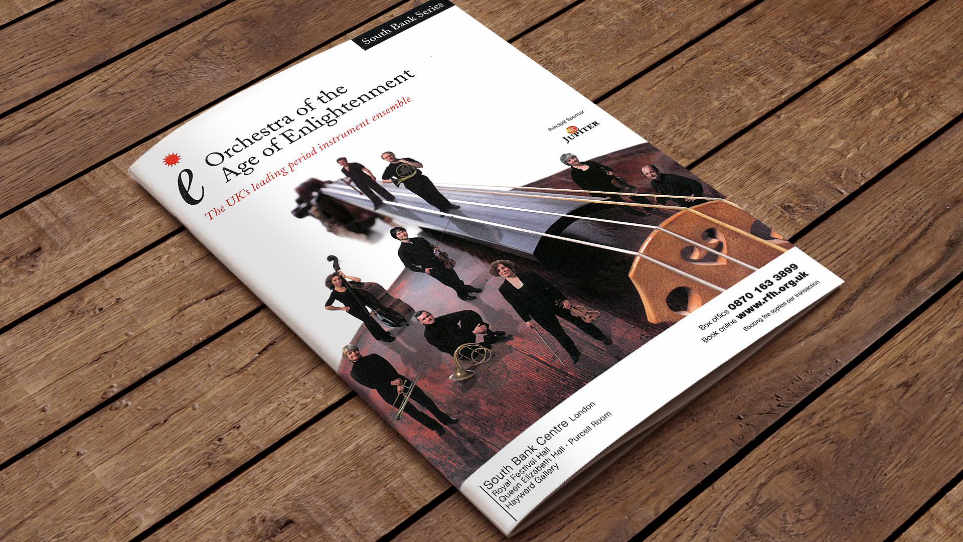 Brochure-cover.jpg