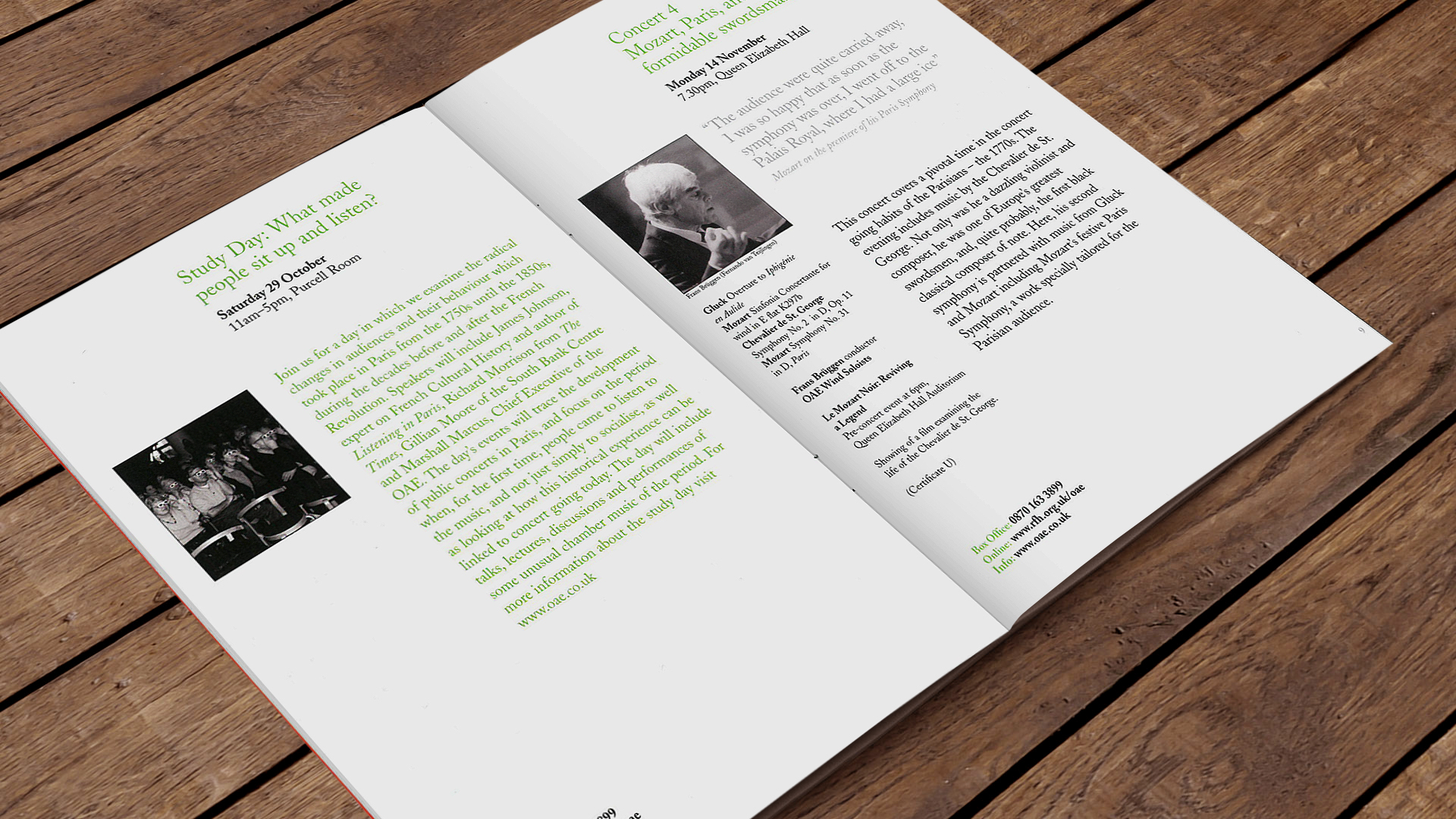 Brochure-spread2.jpg