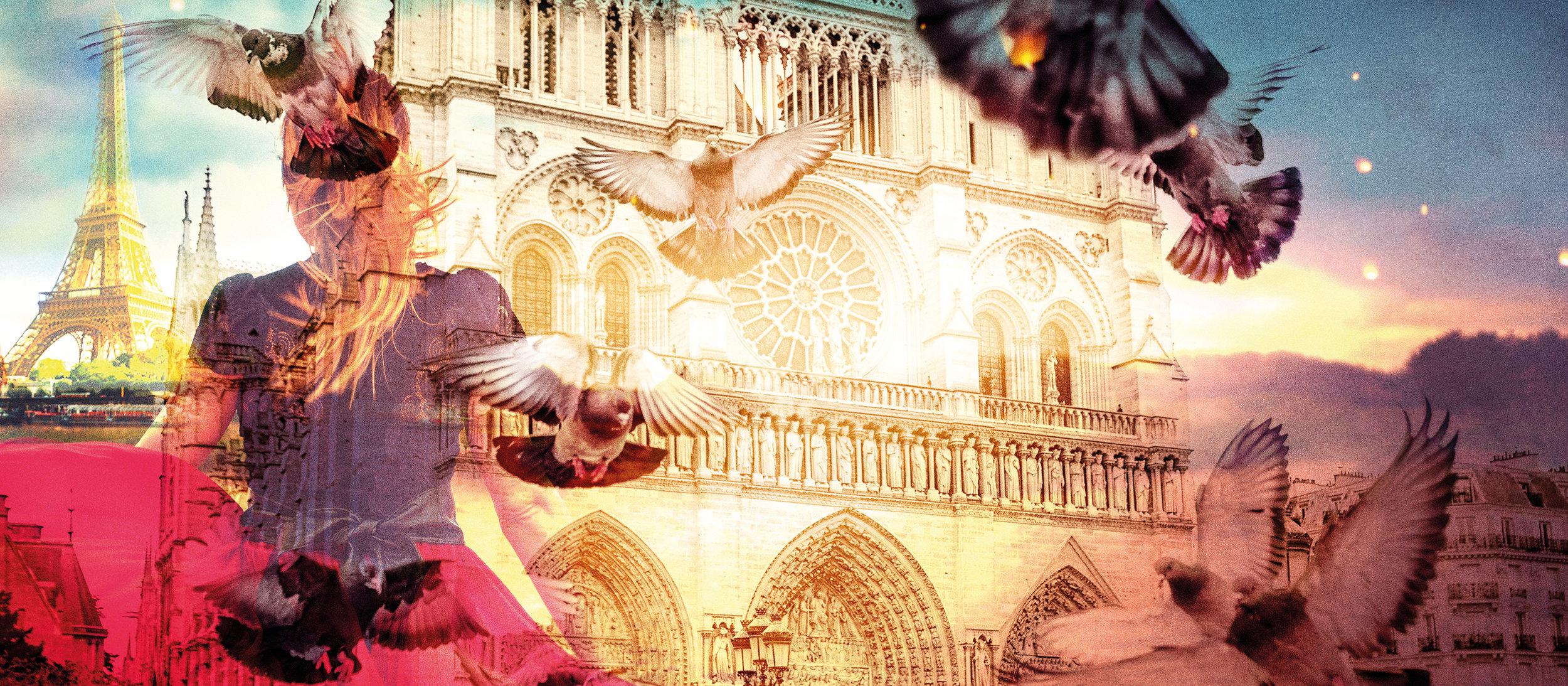 PARIS_MONTAGE_HIGH_RES_CROPPED.jpg