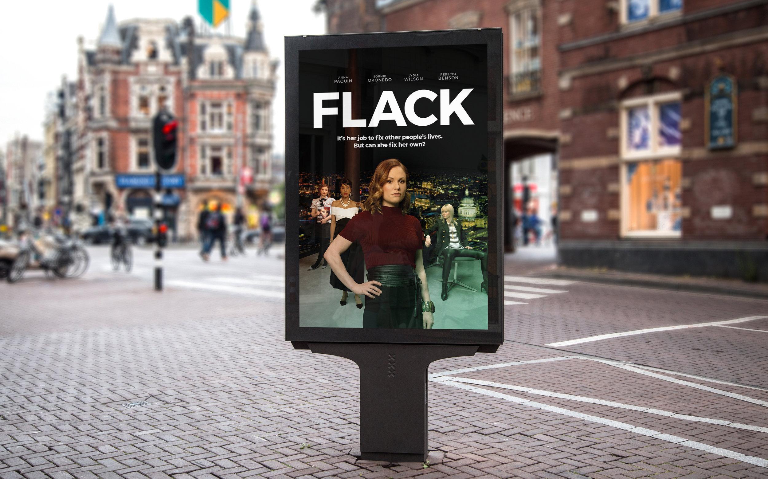 FLACK AD NO WORDS.jpg