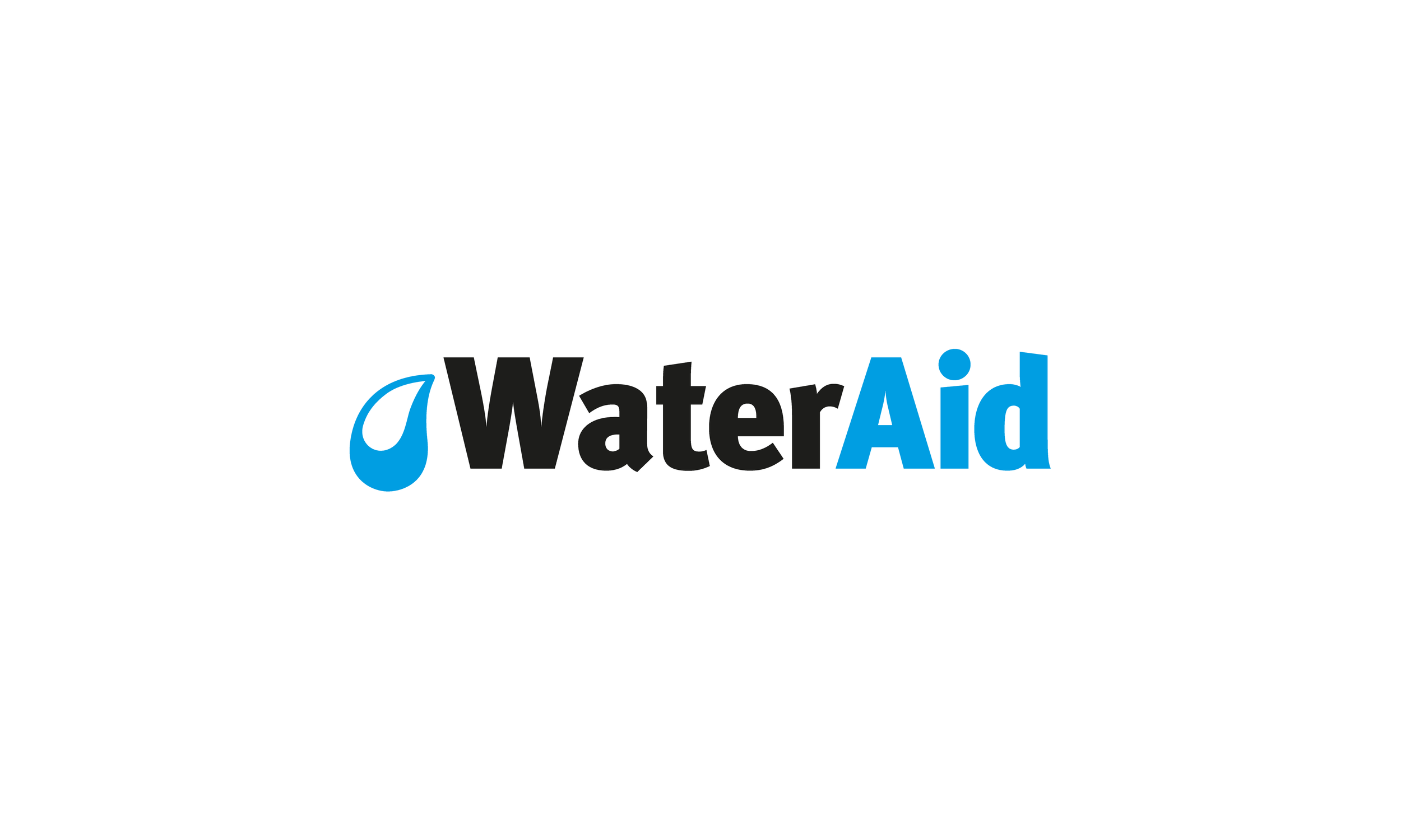 WATERAID WEB ELEMENTS-01.png