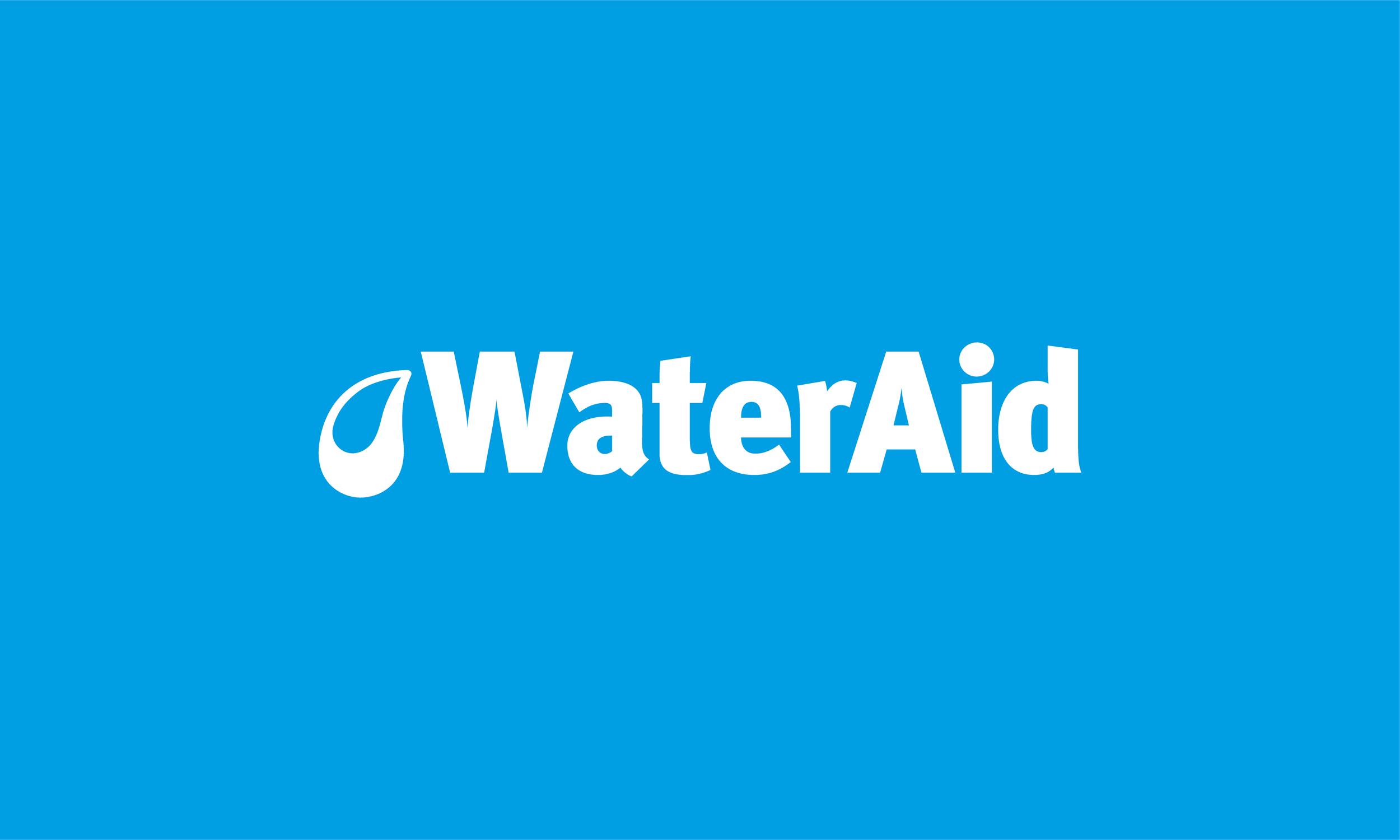 WATERAID WEB ELEMENTS-02.png
