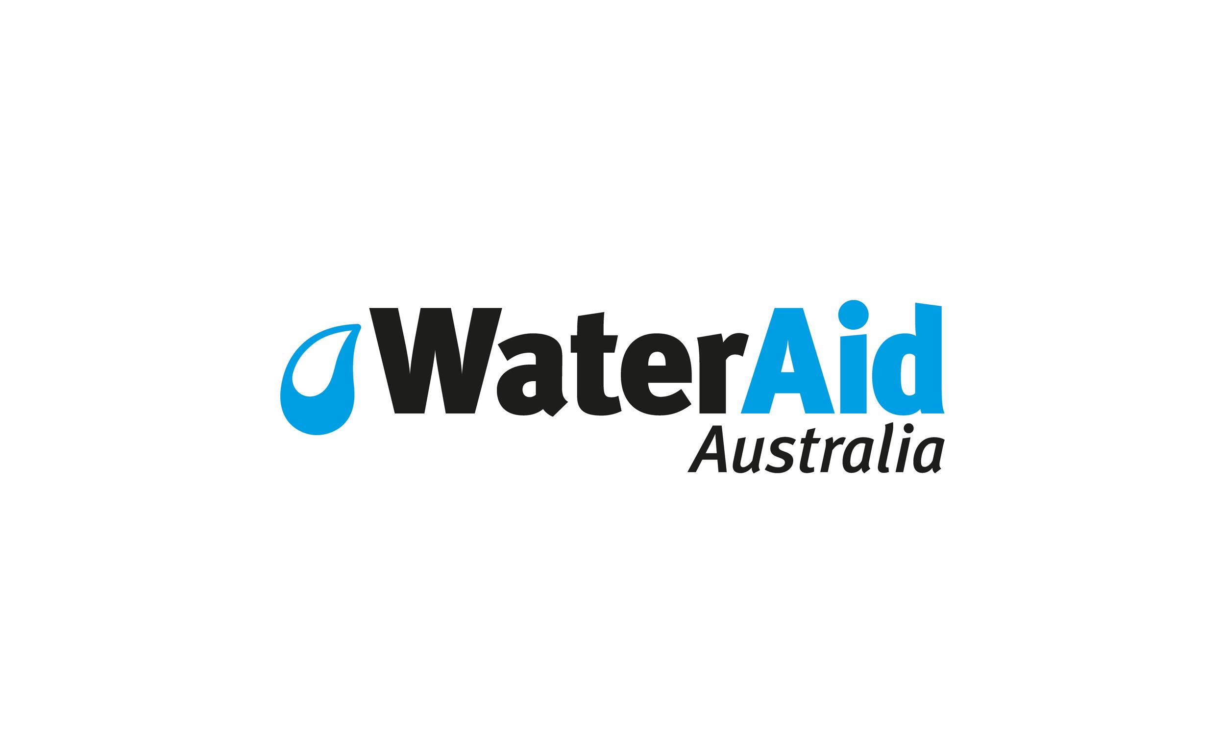 WATERAID WEB ELEMENTS-05.png