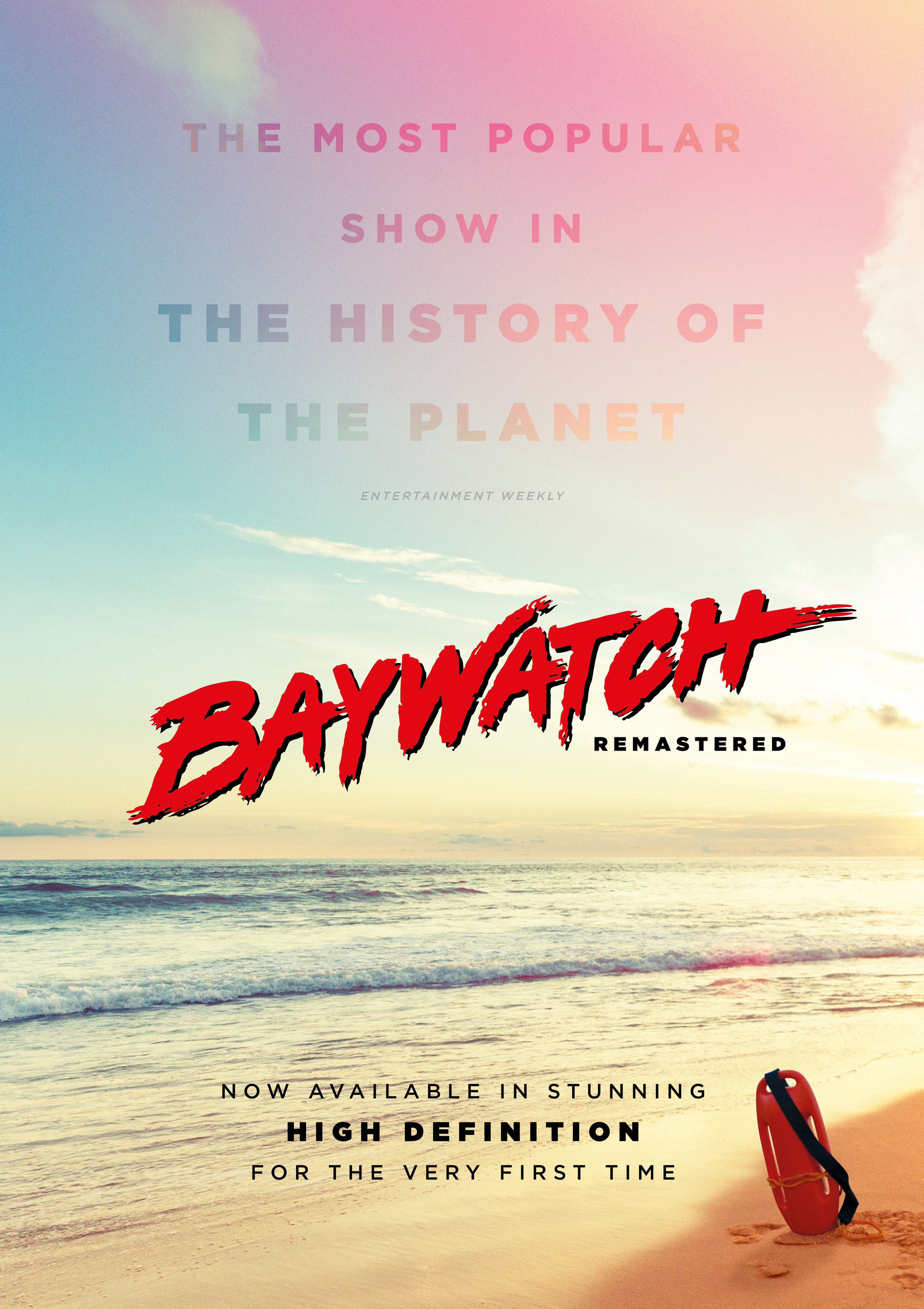 LCD_FREMANTLE_BAYWATCH_A1_POSTER_AW.jpg