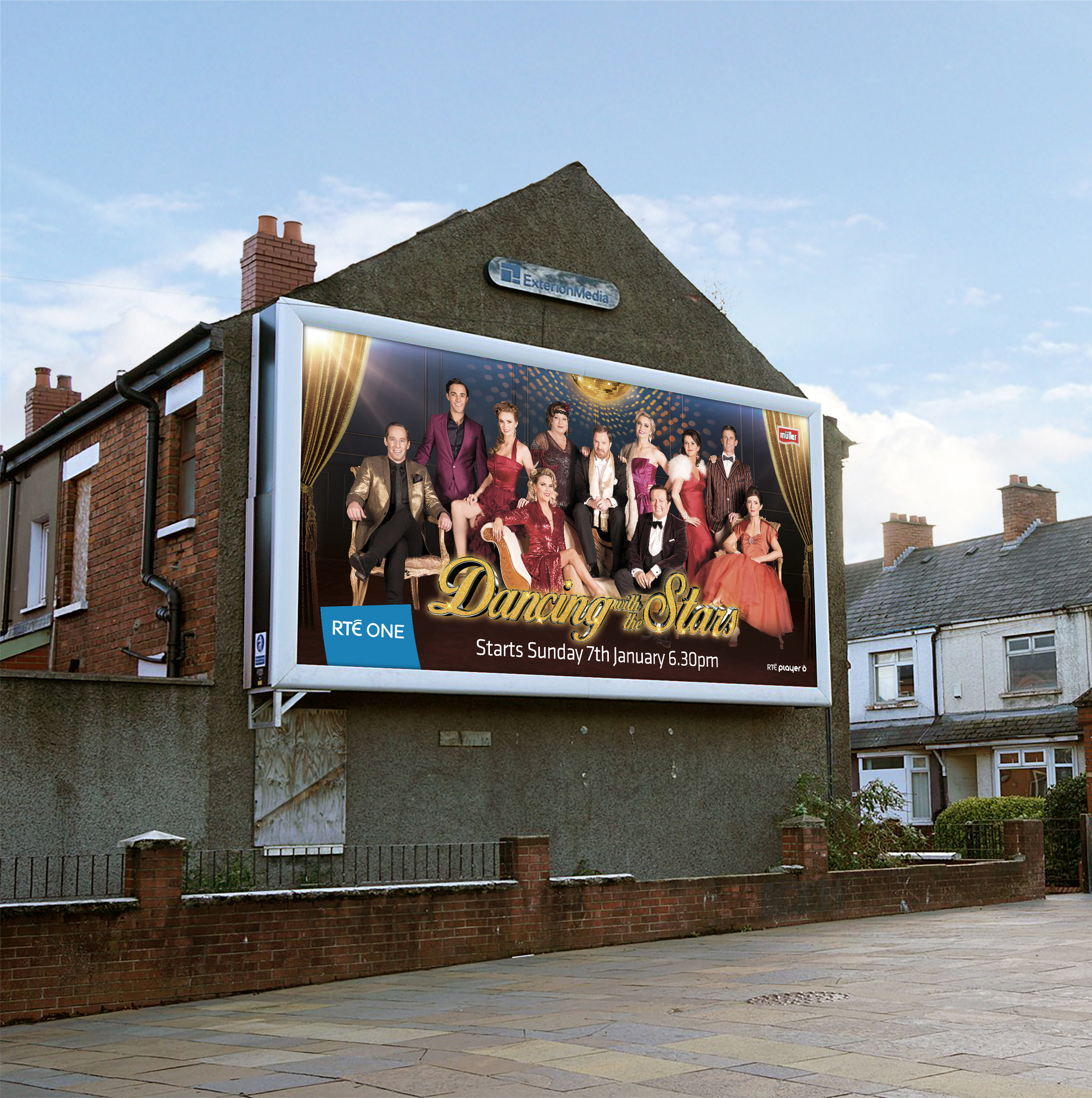 48-sheet-billboard-mock-up-02-meetdean-.jpg