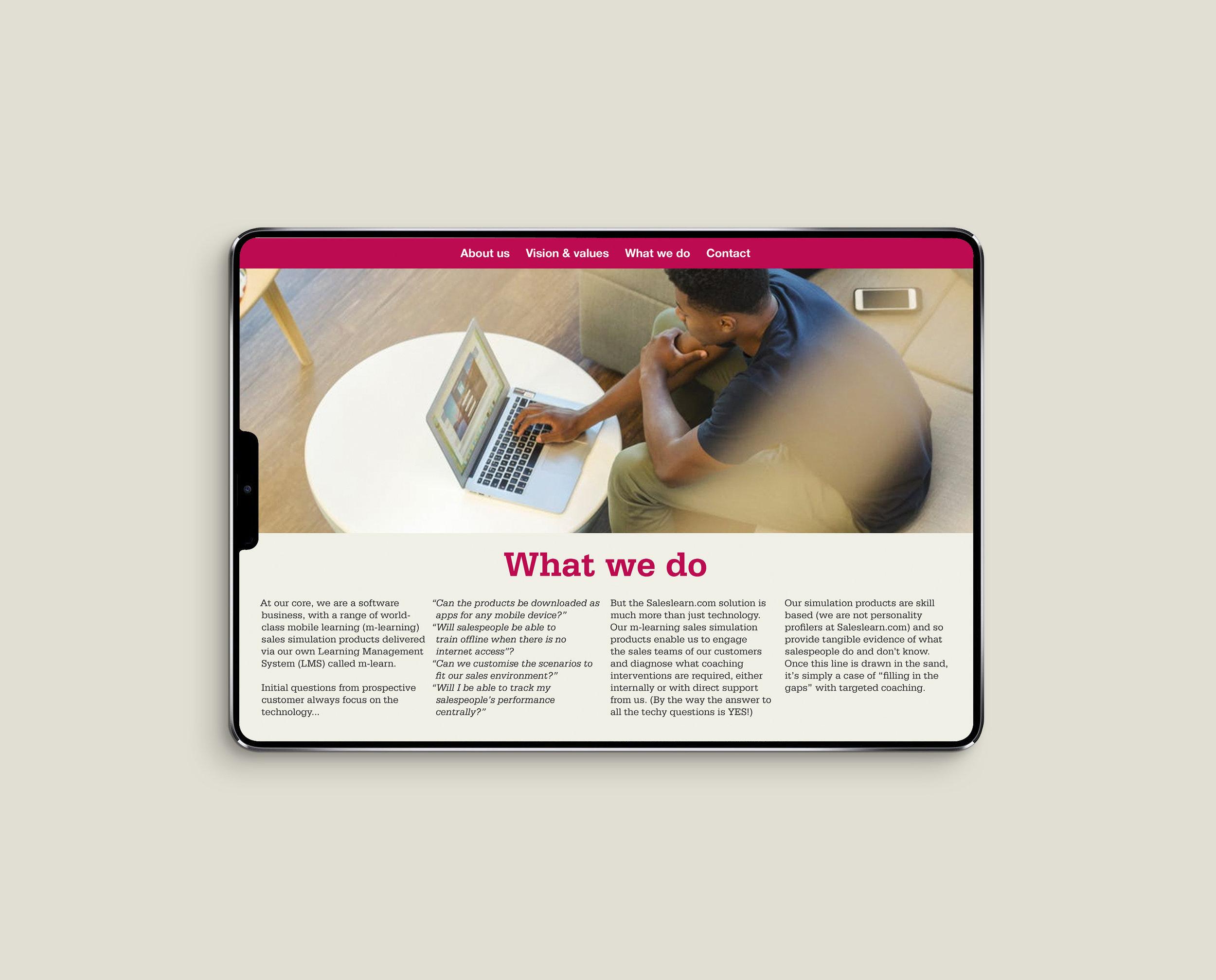 SALESLEARN iPad7.jpg