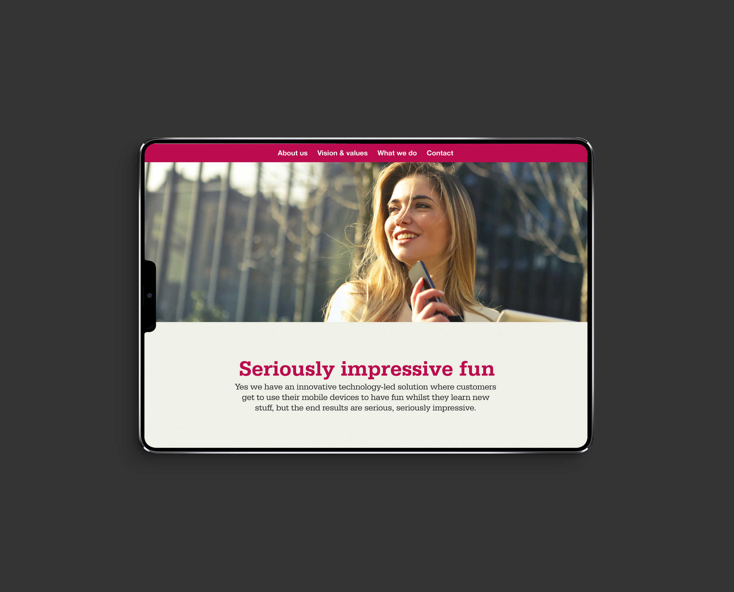 SALESLEARN iPad3.jpg