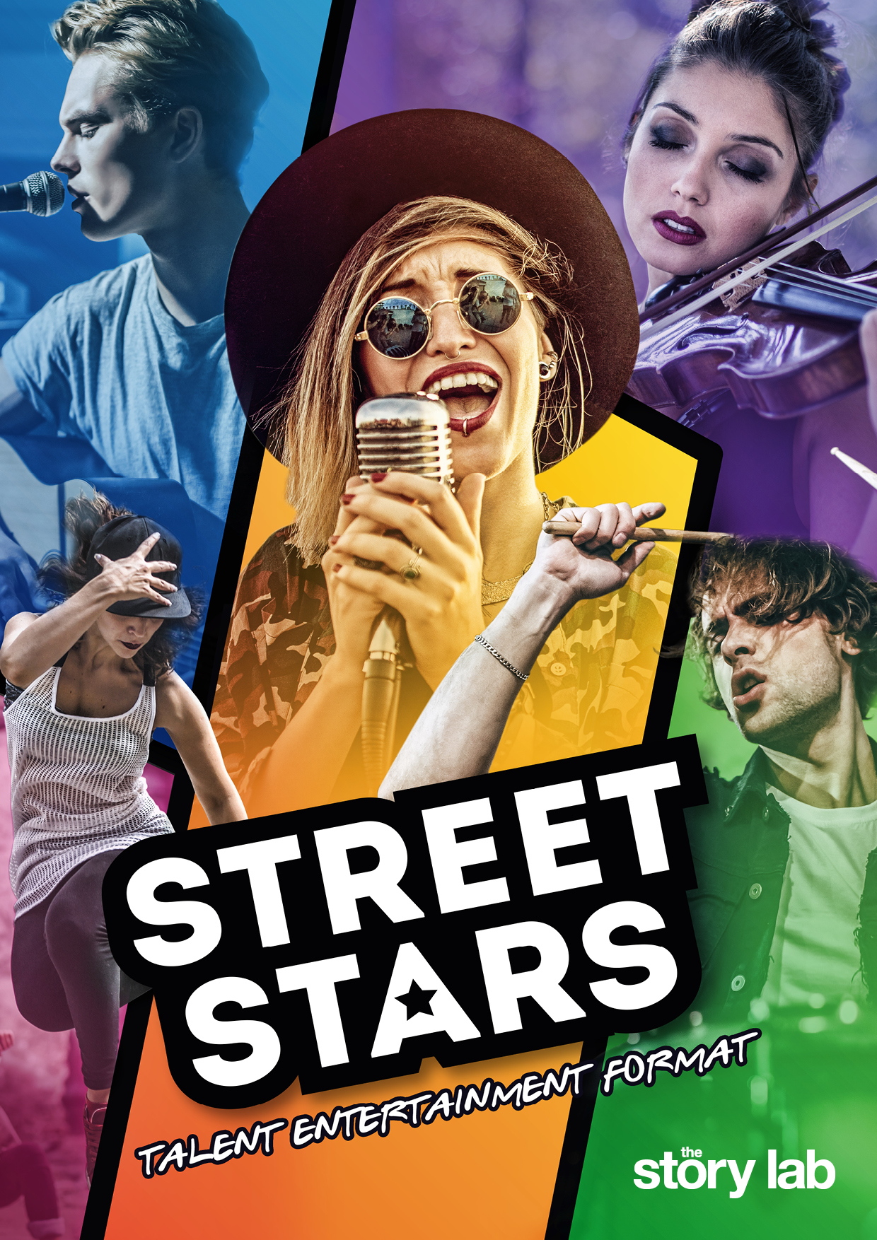STORY LAB_STREET STARS 2PP FLYER_FINAL.jpg