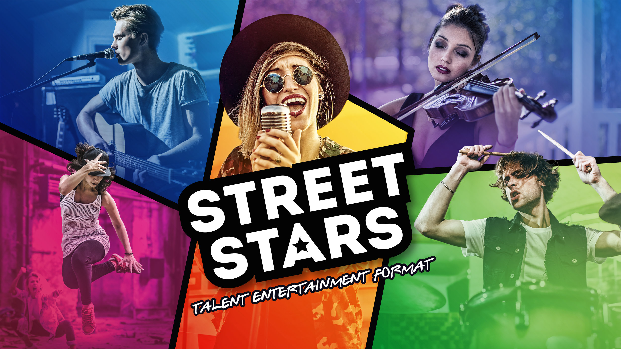 STREET STARS_KEY ART_FINAL.jpg