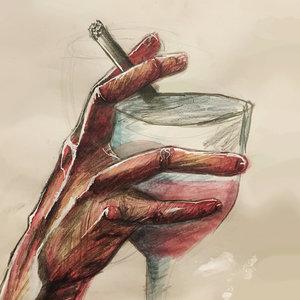 SmokingWine.jpg