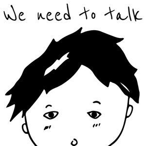 We+need+to+Talk.jpg