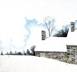 A+Winter's+Solitude.jpg