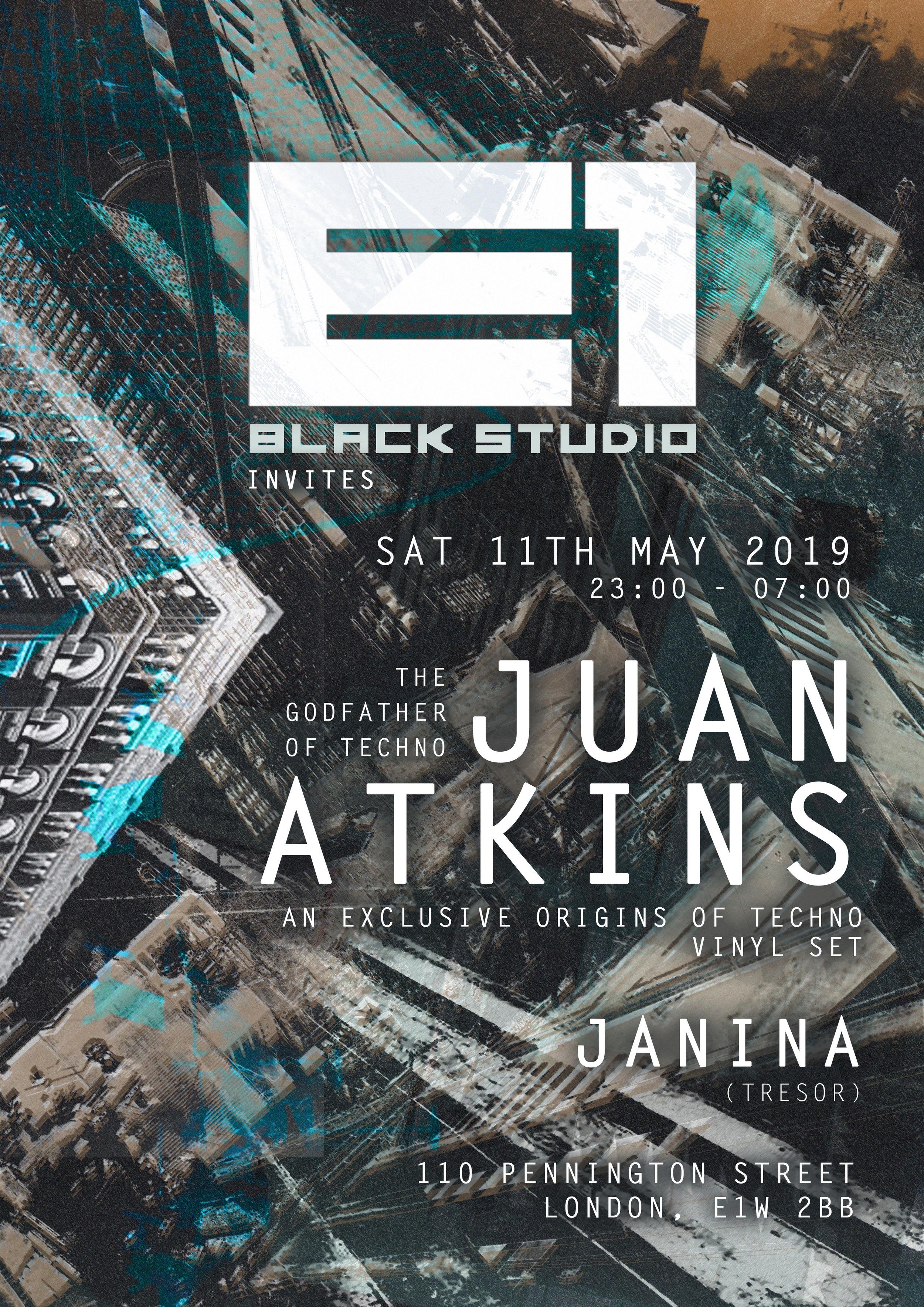 Juan-Atkins-A3-poster-Web.jpg
