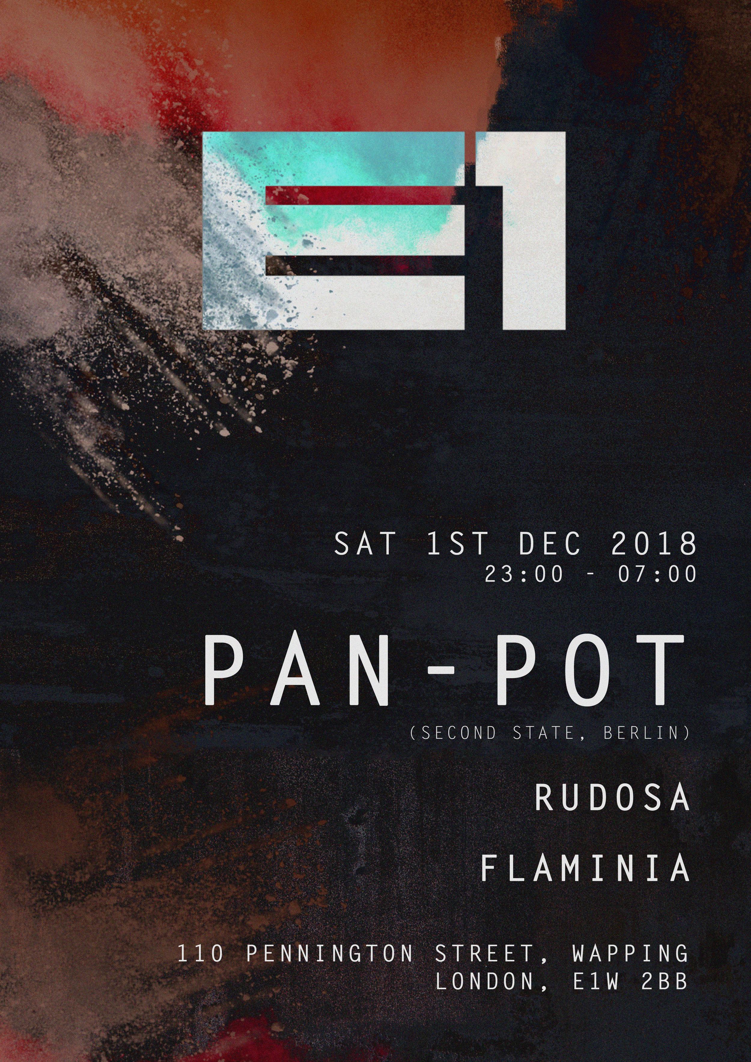 PAN-POT-Web.jpg
