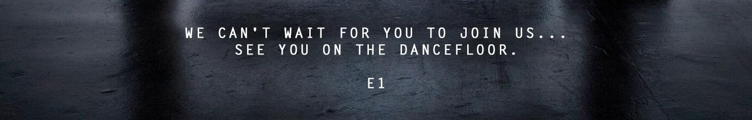 Banner See you on dancefloor.jpg