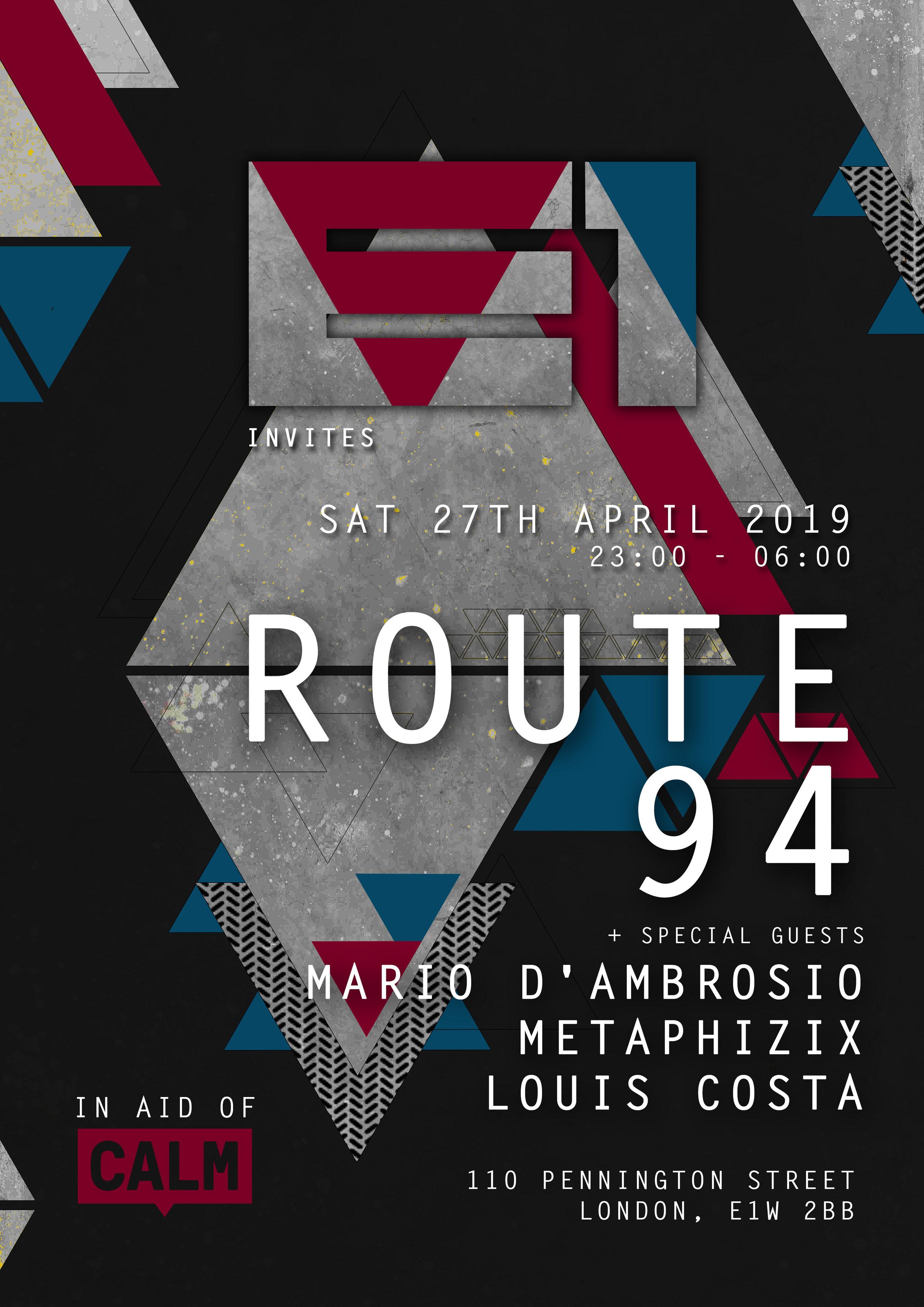 Route 94 A3 Final.jpg