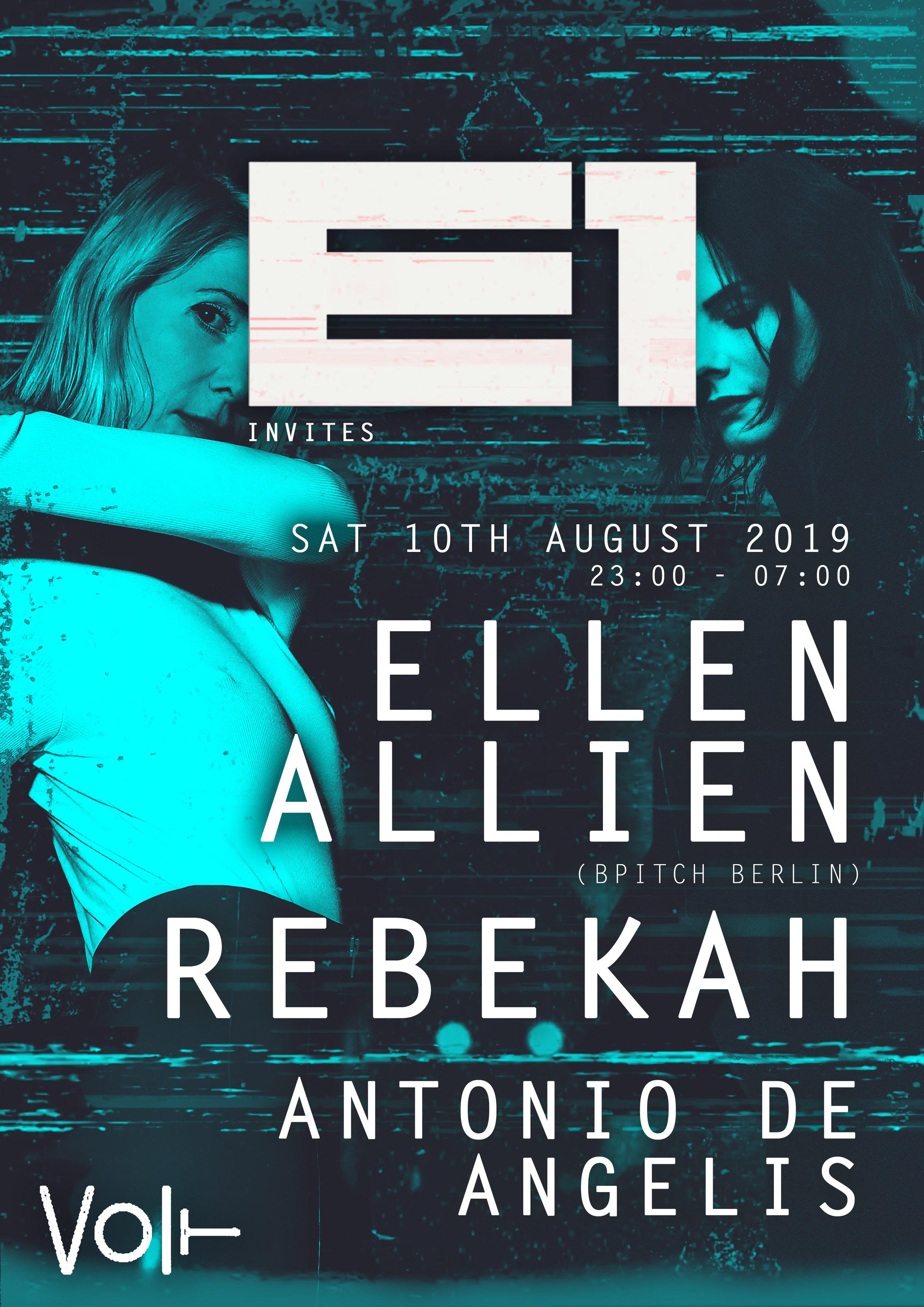 Poster A3 Ellen2.jpg