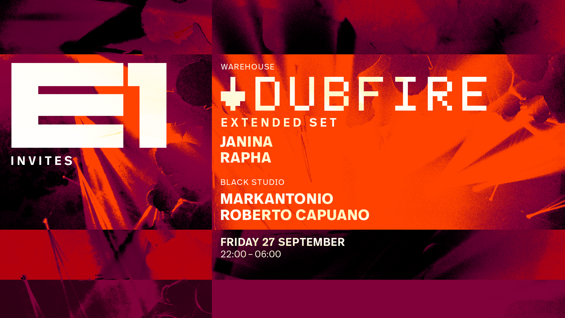 _19.09.27_dubfire_F03_banner.png