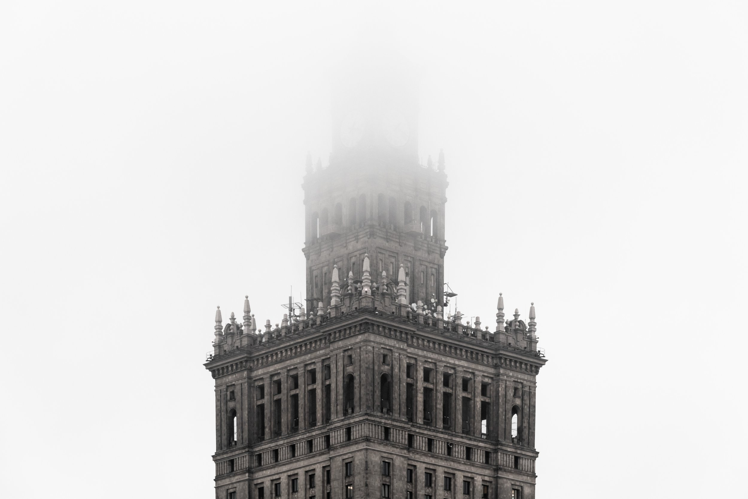 Image: Pawel Czerwinski