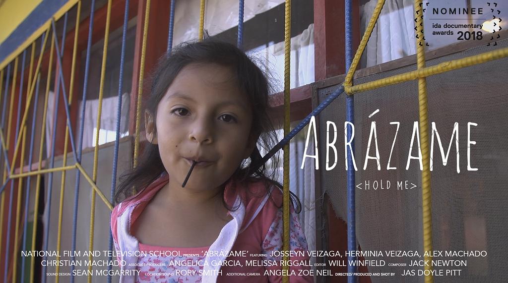 ABRAZ WEBSITE.001.jpeg