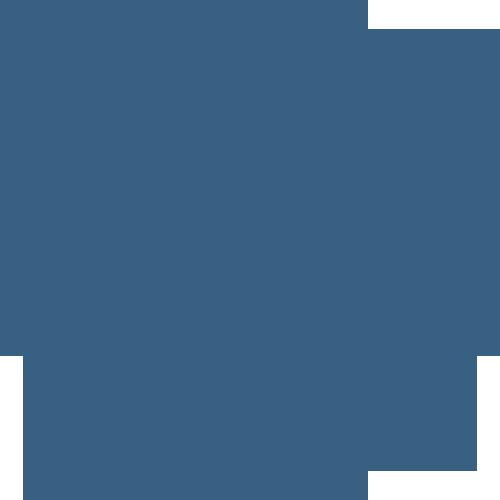 Flora's Kitchen