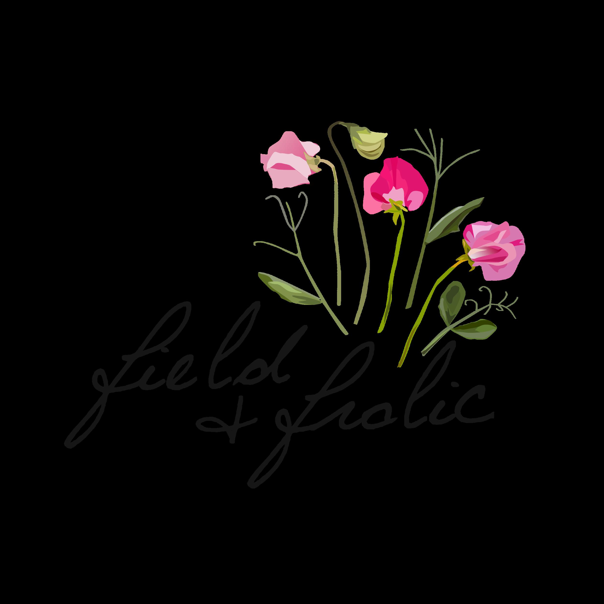 Field + Frolic