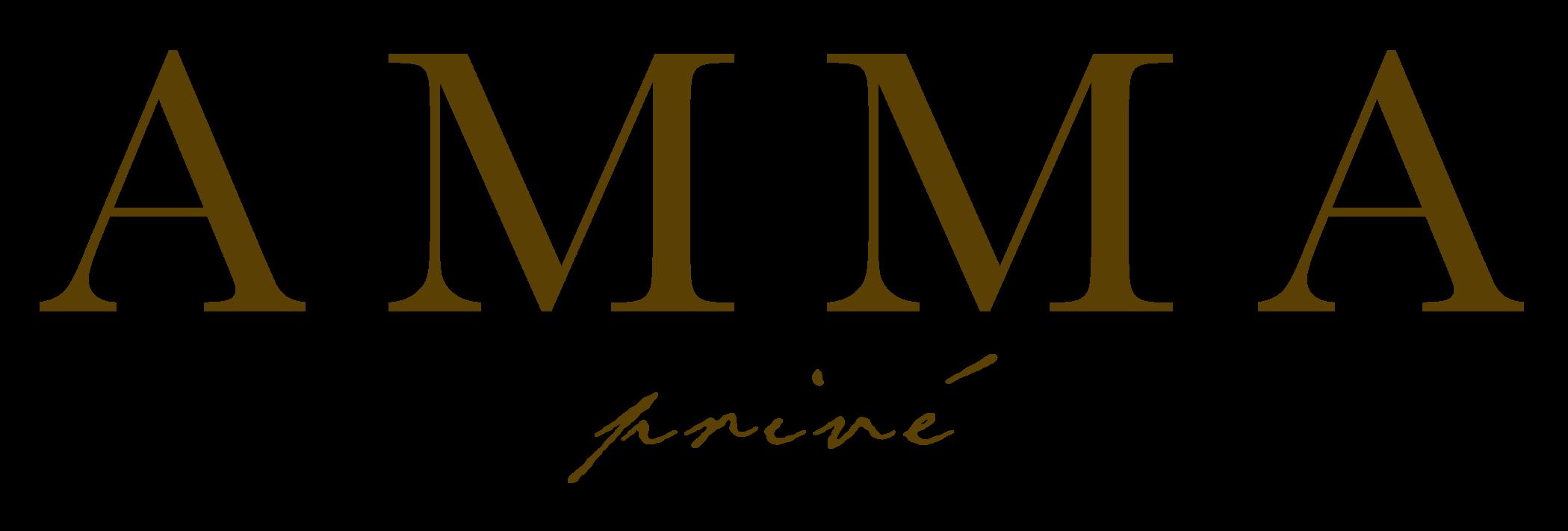 AMMA Logo.png