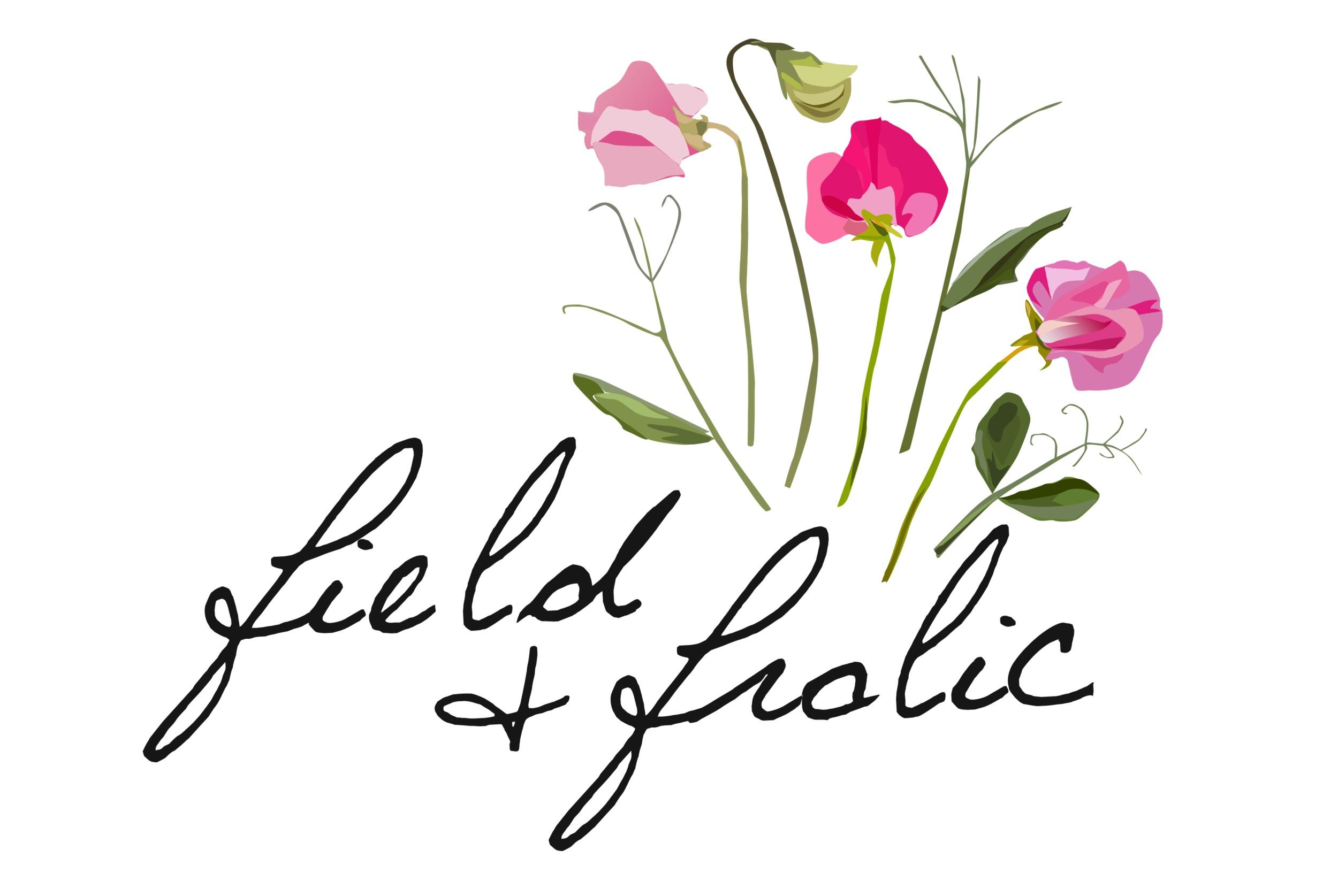 field%2Bfrolic+final+logo-WEB.jpg