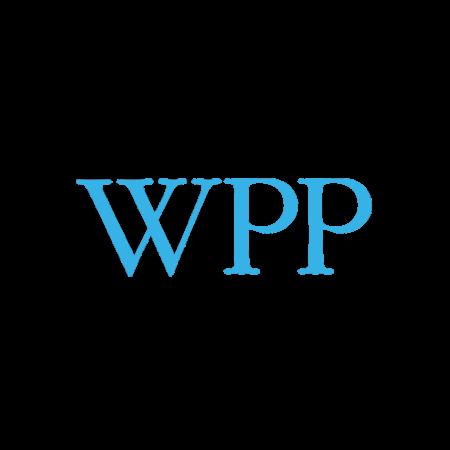 wpp blue2.jpg