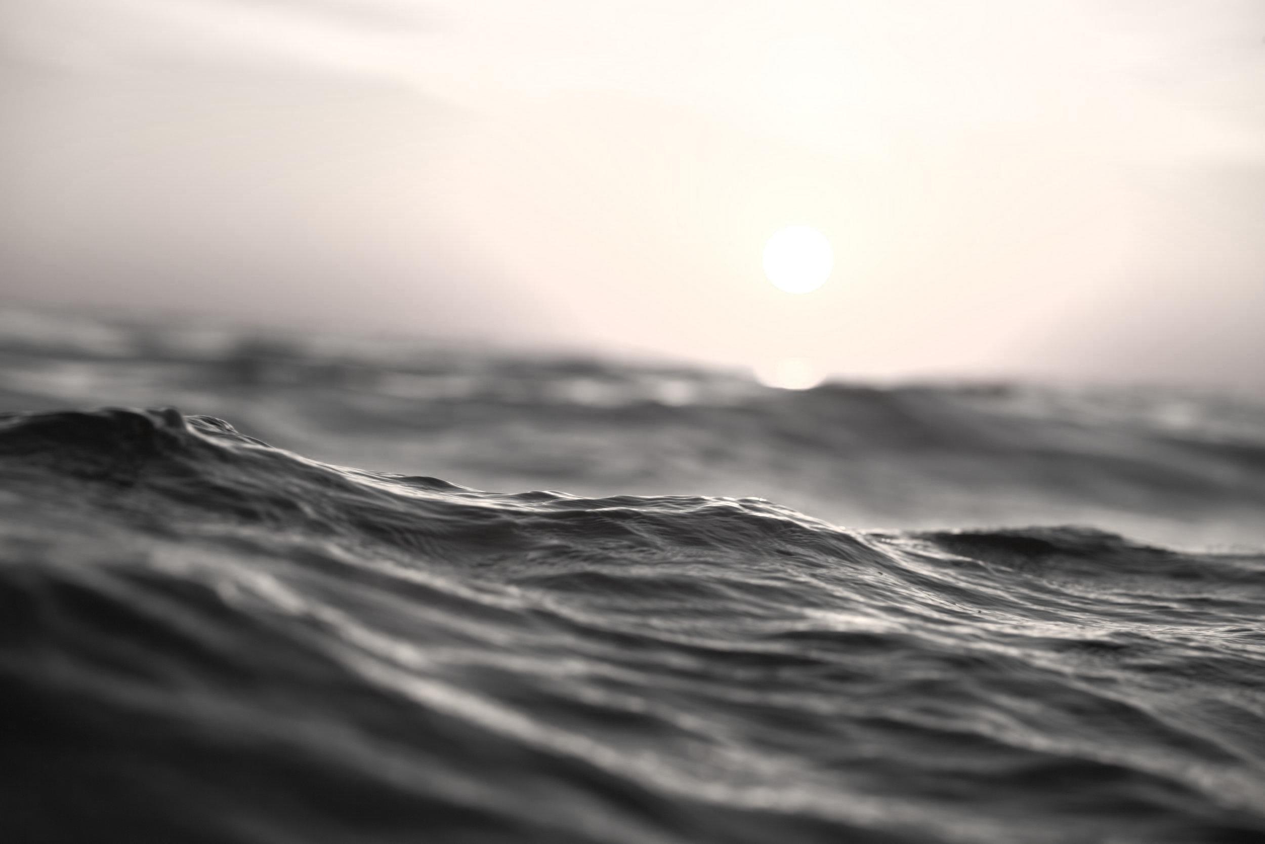 waves-1867285.jpg